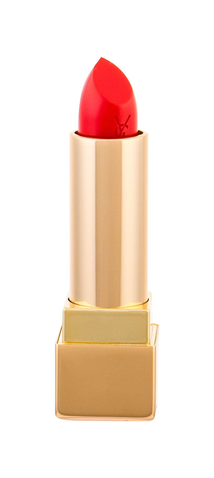 Yves Saint Laurent Rouge Pur Couture Lipstick 3,8ml 50 Rouge Neon