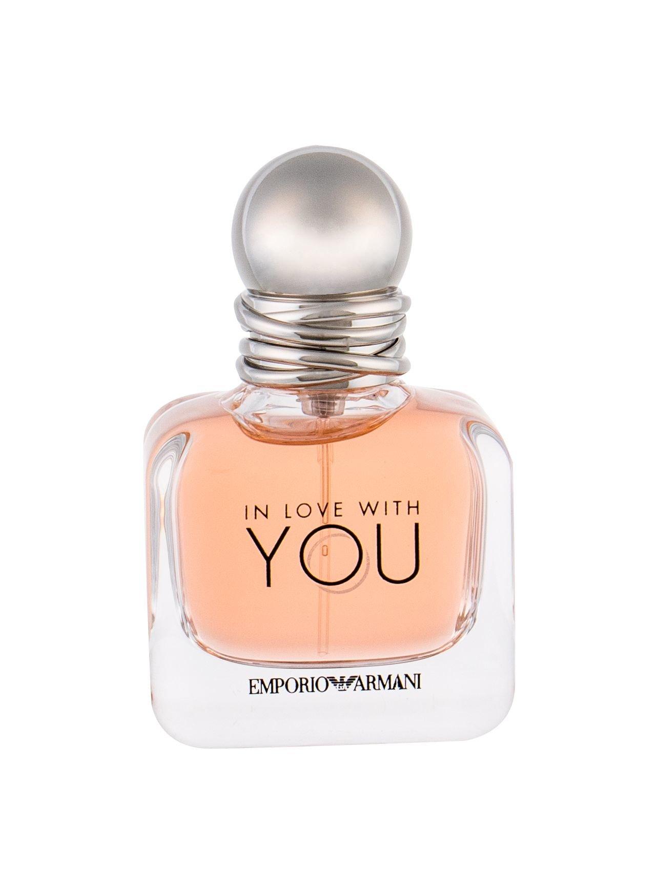 Giorgio Armani Emporio Armani Eau de Parfum 30ml