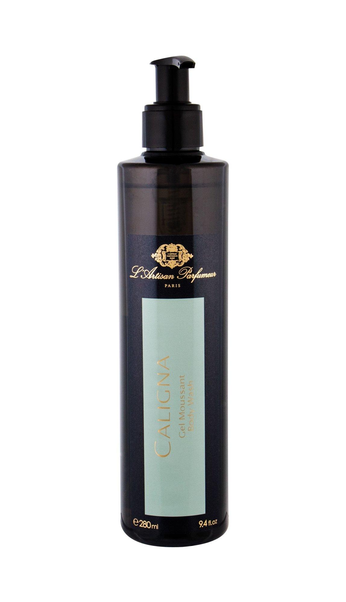 L´Artisan Parfumeur Caligna Shower Gel 280ml