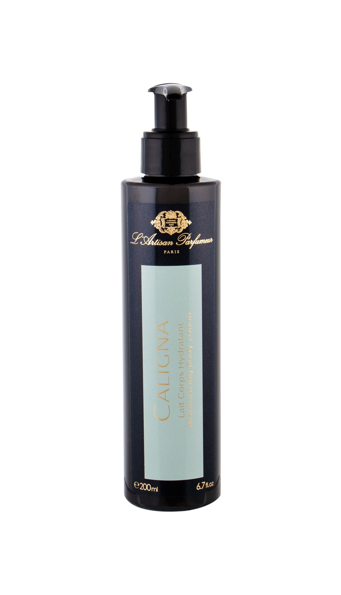 L´Artisan Parfumeur Caligna Body Lotion 200ml