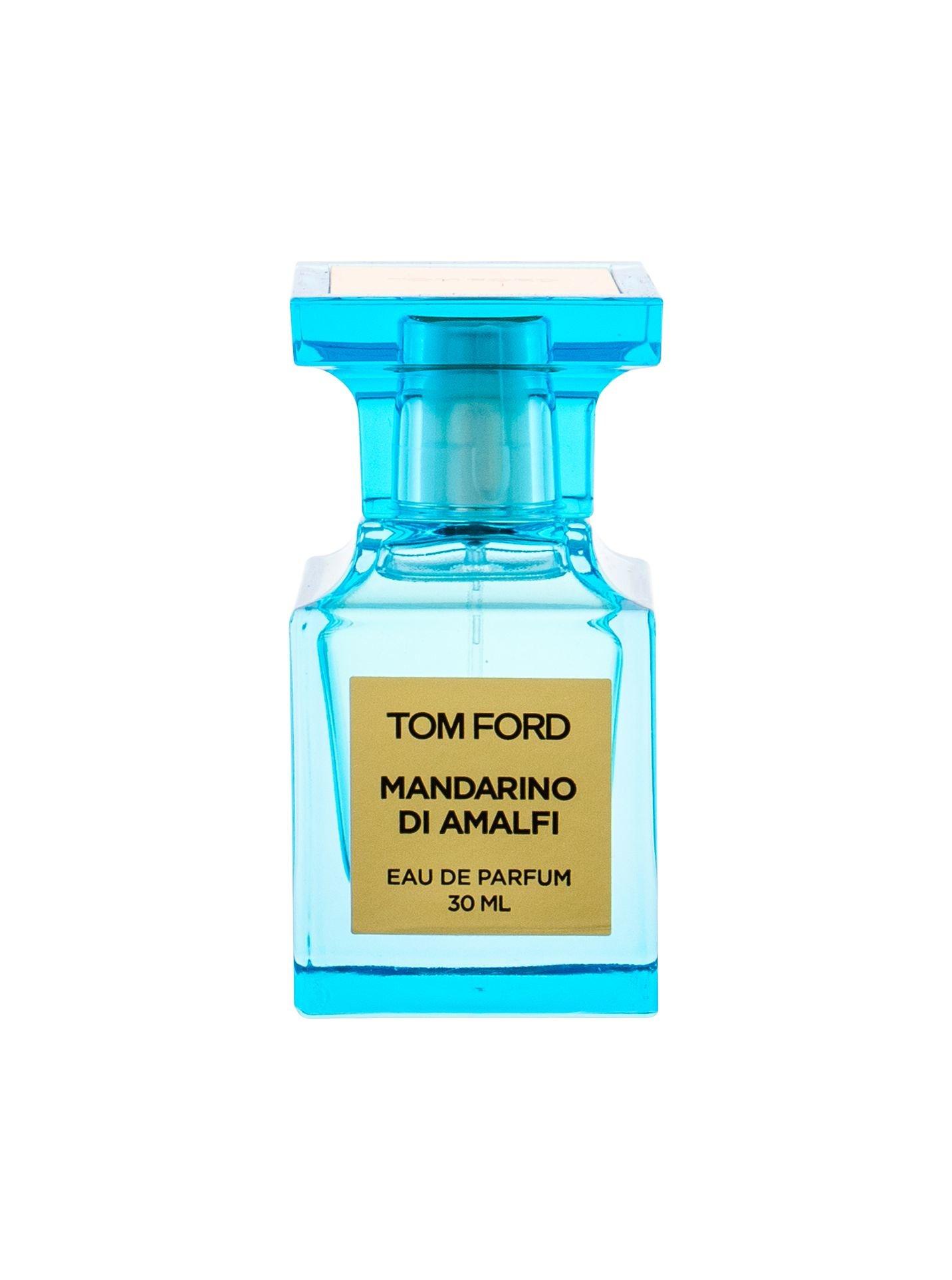 TOM FORD Mandarino di Amalfi Eau de Parfum 30ml