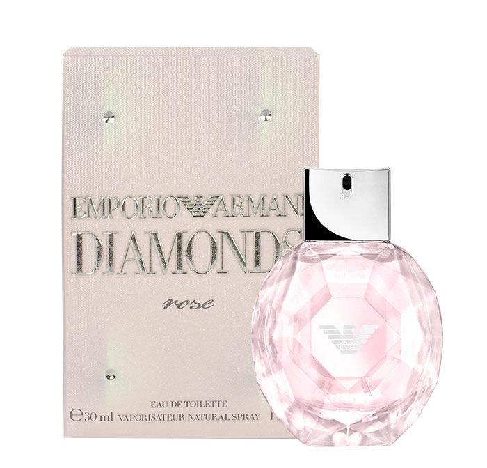 Giorgio Armani Emporio Diamonds EDT 50ml