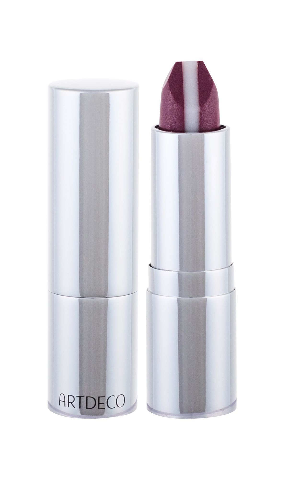 Artdeco Hydra Care Lipstick 3,5ml 04 Bilberry Oasis