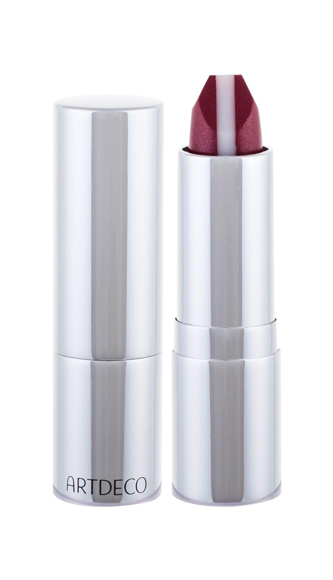 Artdeco Hydra Care Lipstick 3,5ml 06 Precious Oasis