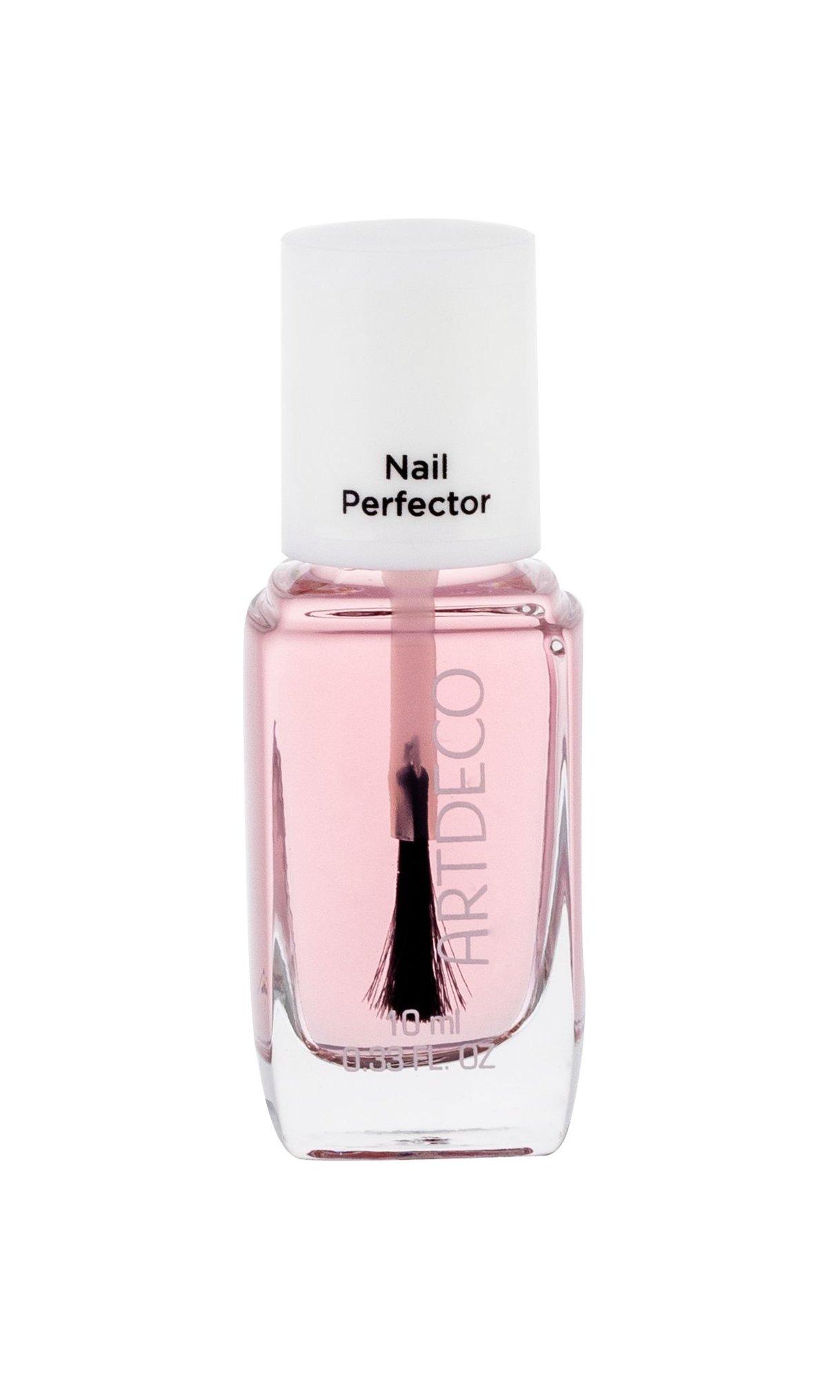 Artdeco Nail Care Nail Polish 10ml  Perfector