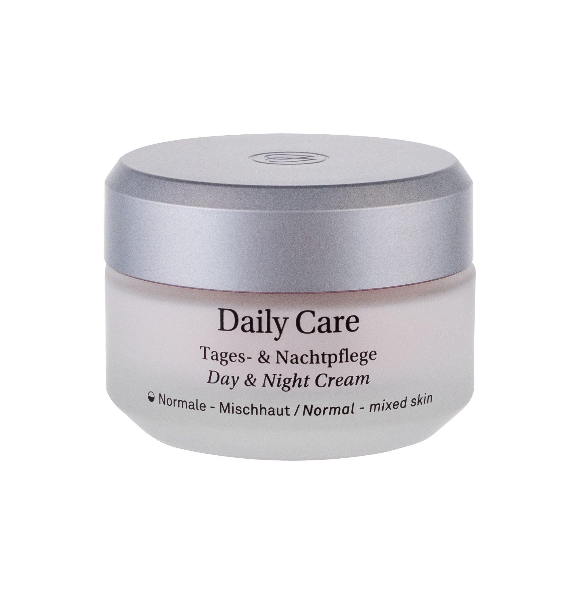Marbert Basic Care Day Cream 50ml  Daily Care