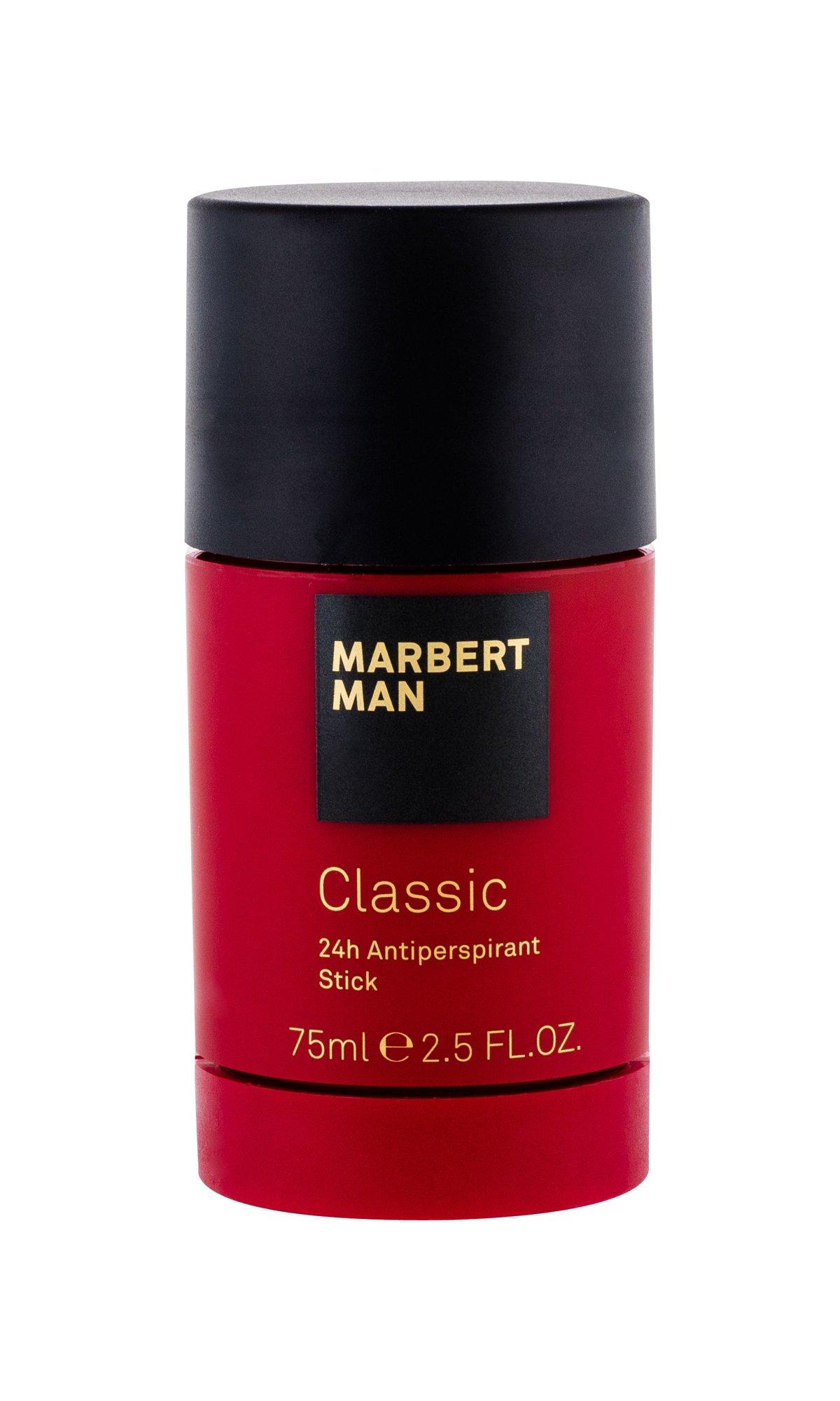 Antisperantas Marbert Marbert Man Classic