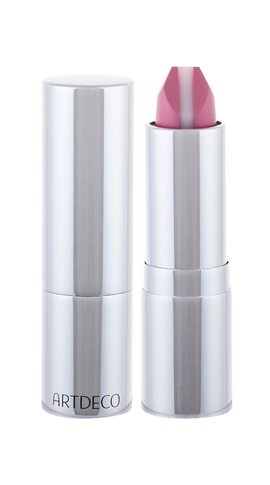 Artdeco Hydra Care Lipstick 3,5ml 02 Charming Oasis