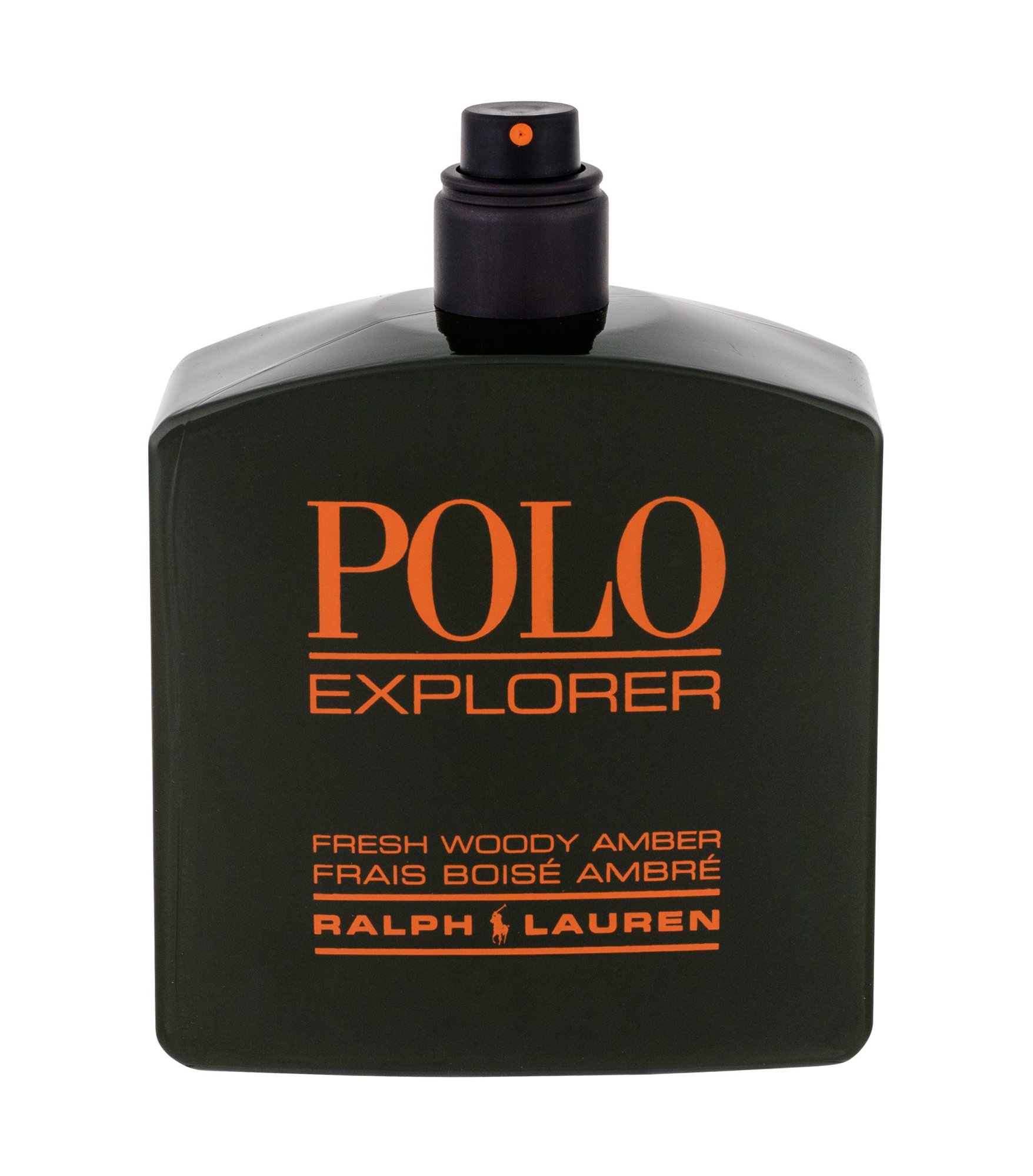 Ralph Lauren Polo Explorer EDT 125ml