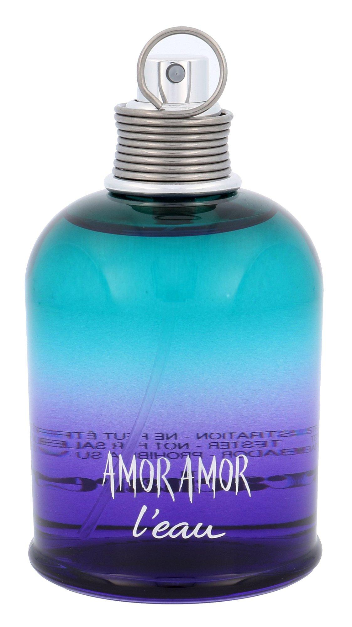 Cacharel Amor Amor L´Eau EDT 100ml