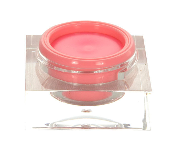 Yves Saint Laurent Creme De Blush Cosmetic 5,5ml 2 Powdery Rose
