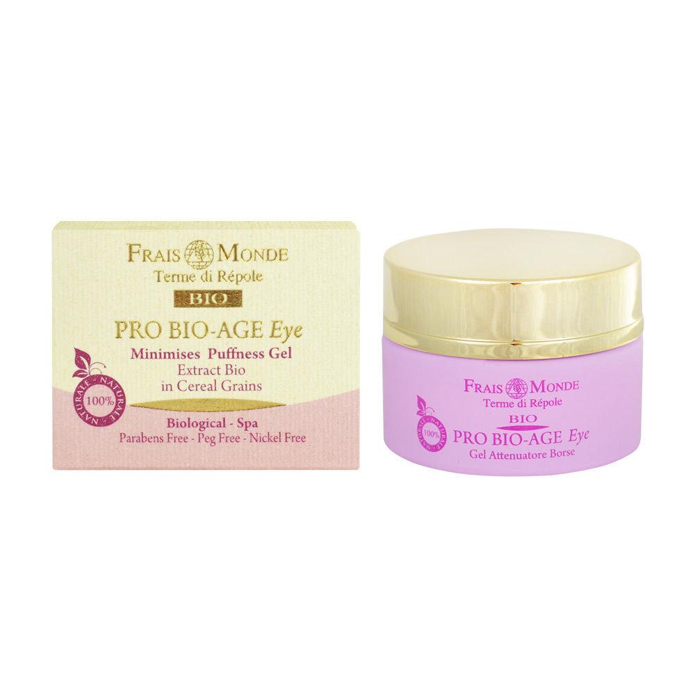 Frais Monde Pro Bio-Age Eye Gel 30ml