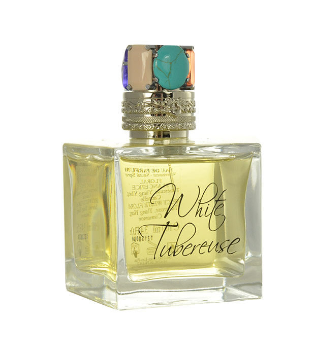 Reminiscence White Tubereuse EDP 100ml