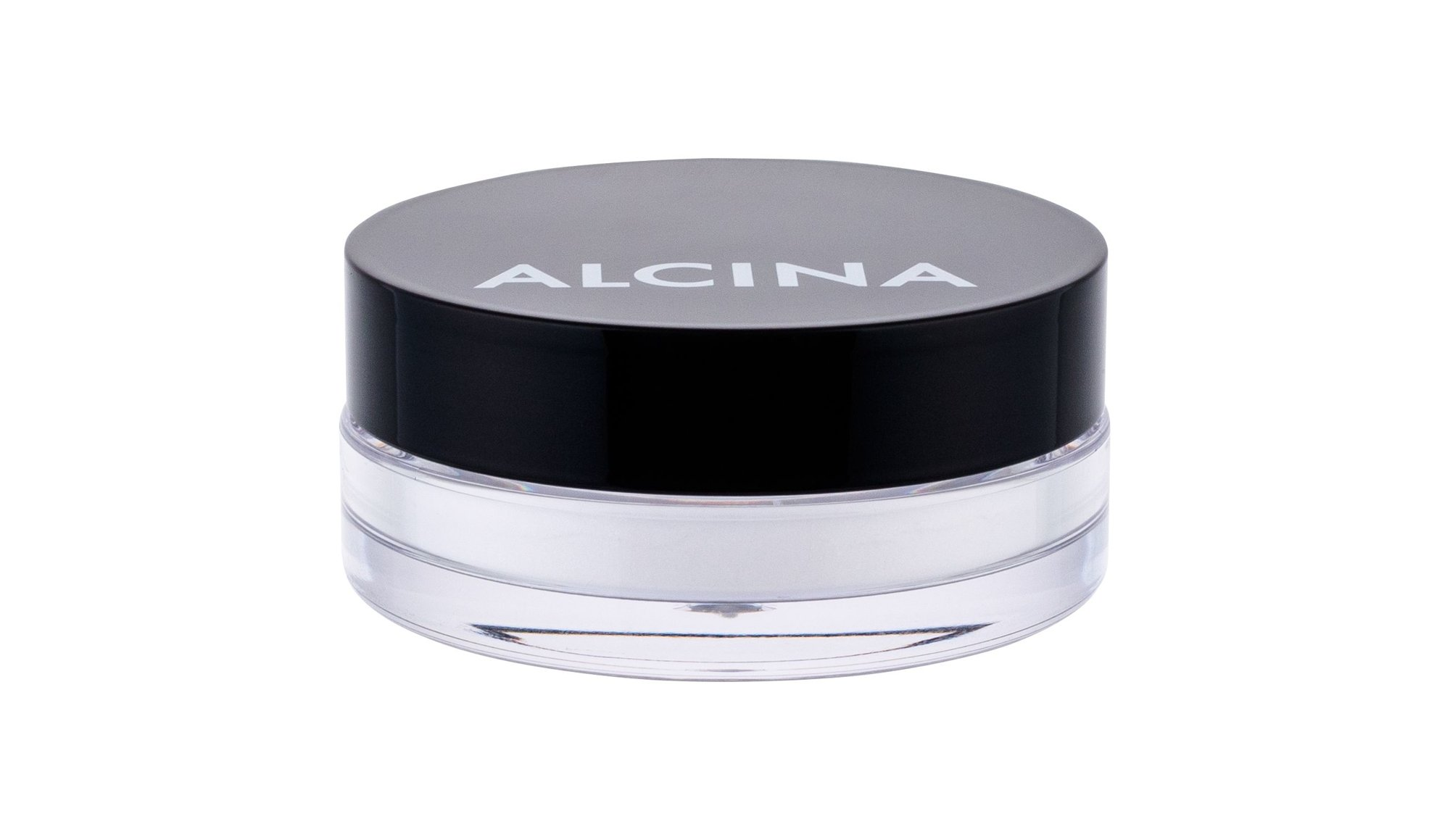 ALCINA Luxury Loose Powder 8ml