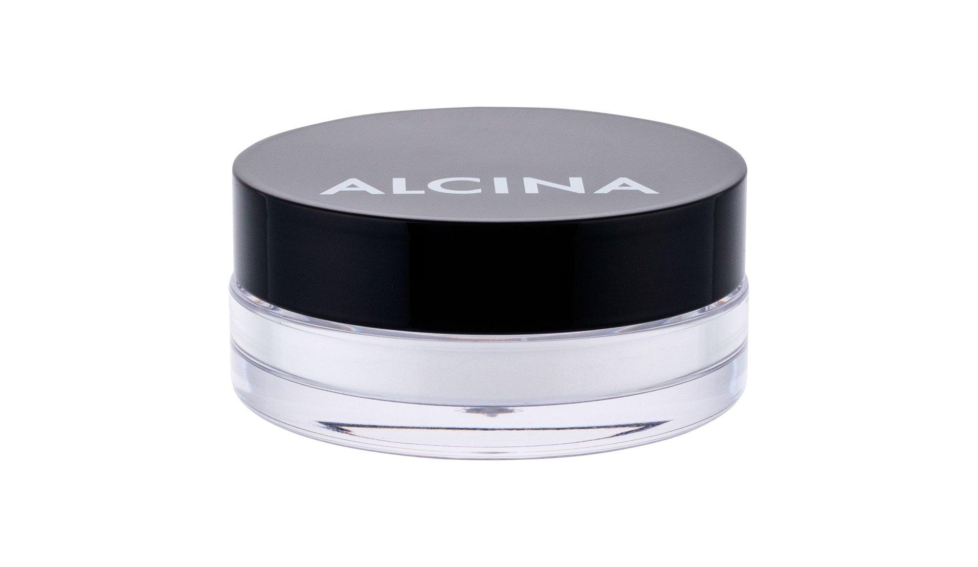 ALCINA Luxury Loose Powder 8ml