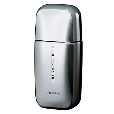 Shiseido Hair Energizing Formula Cosmetic 150ml