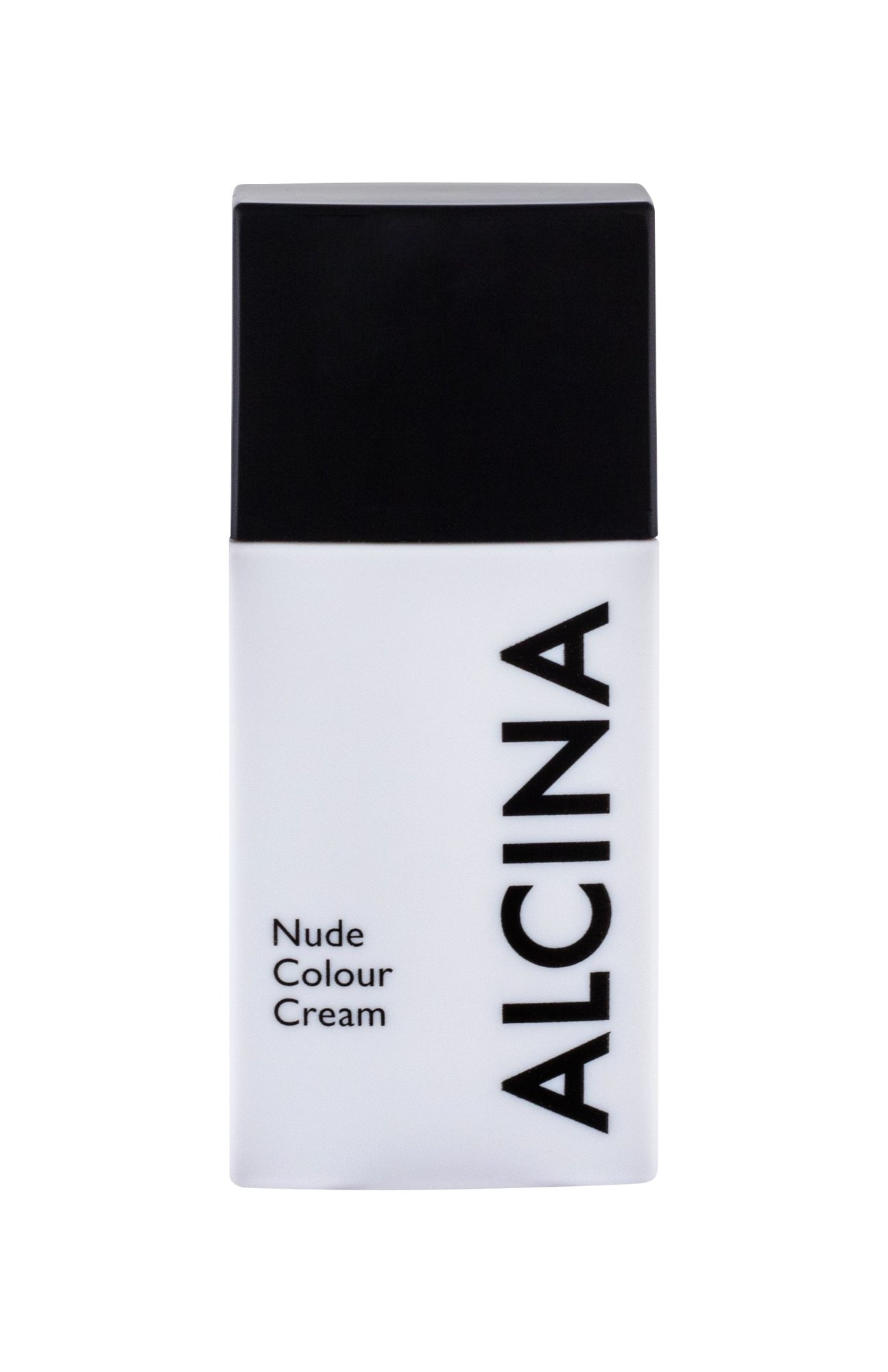 ALCINA Nude Colour Day Cream 35ml