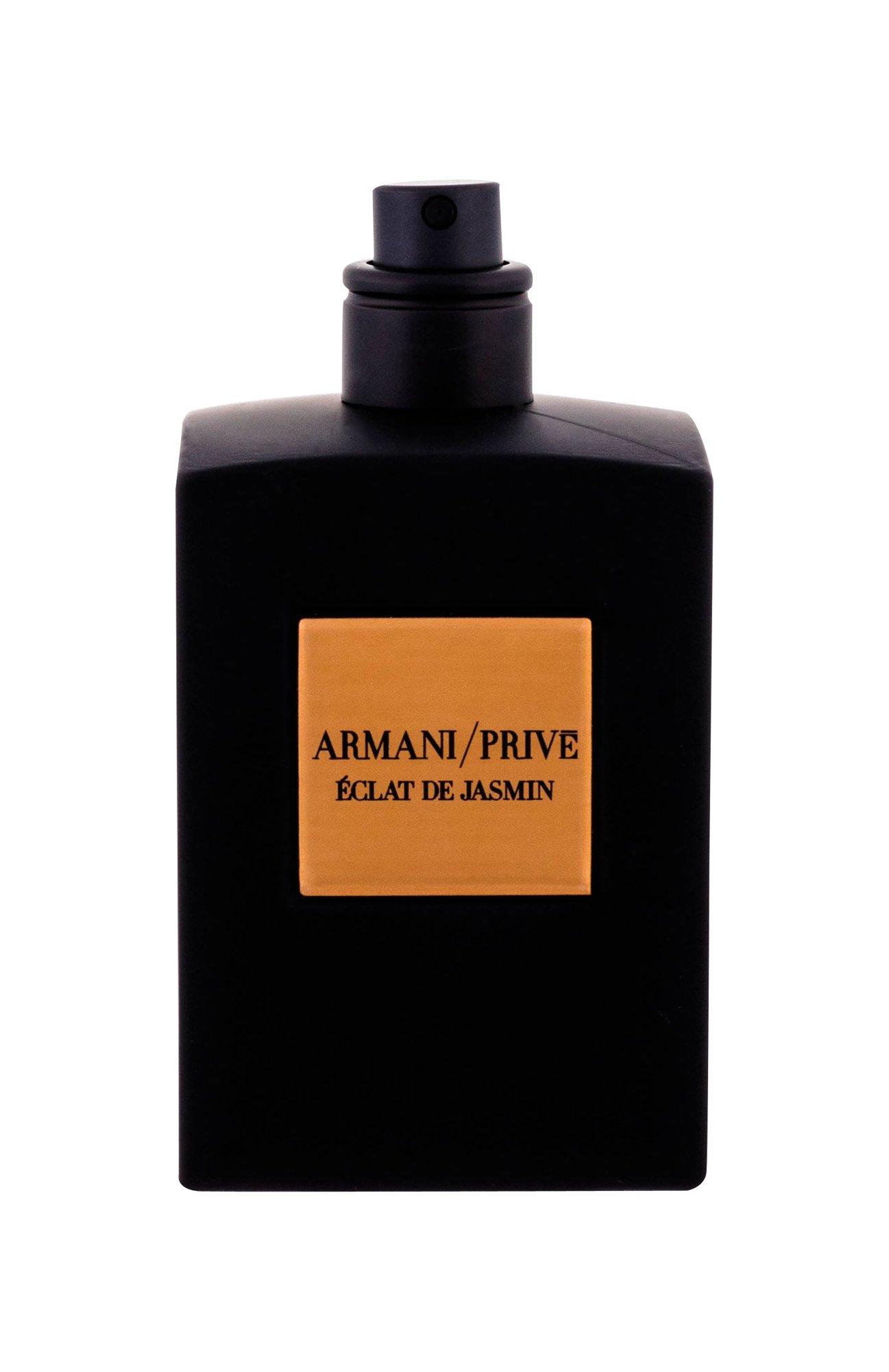 Armani Privé Eclat de Jasmin Eau de Parfum 100ml