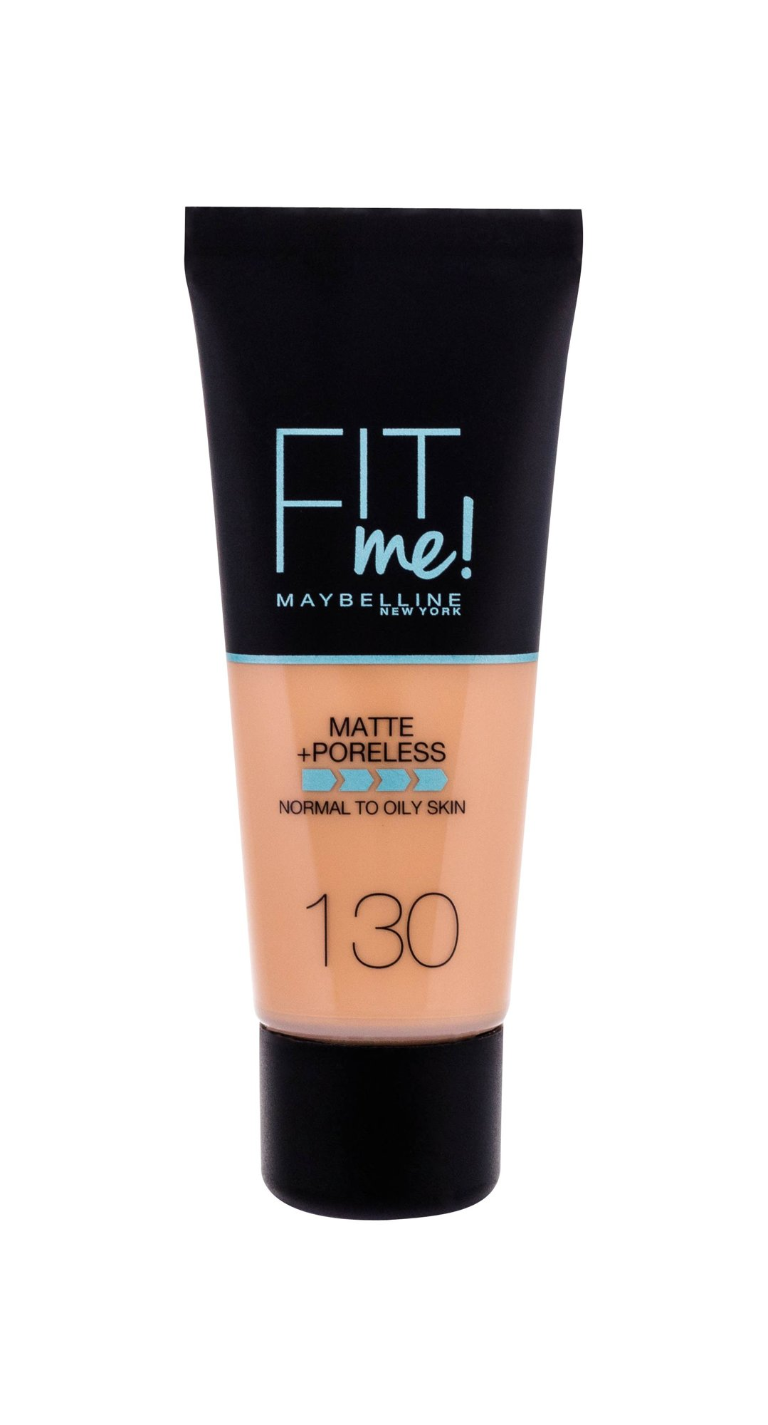 Maybelline Fit Me! Makeup 30ml 130 Buff Beige