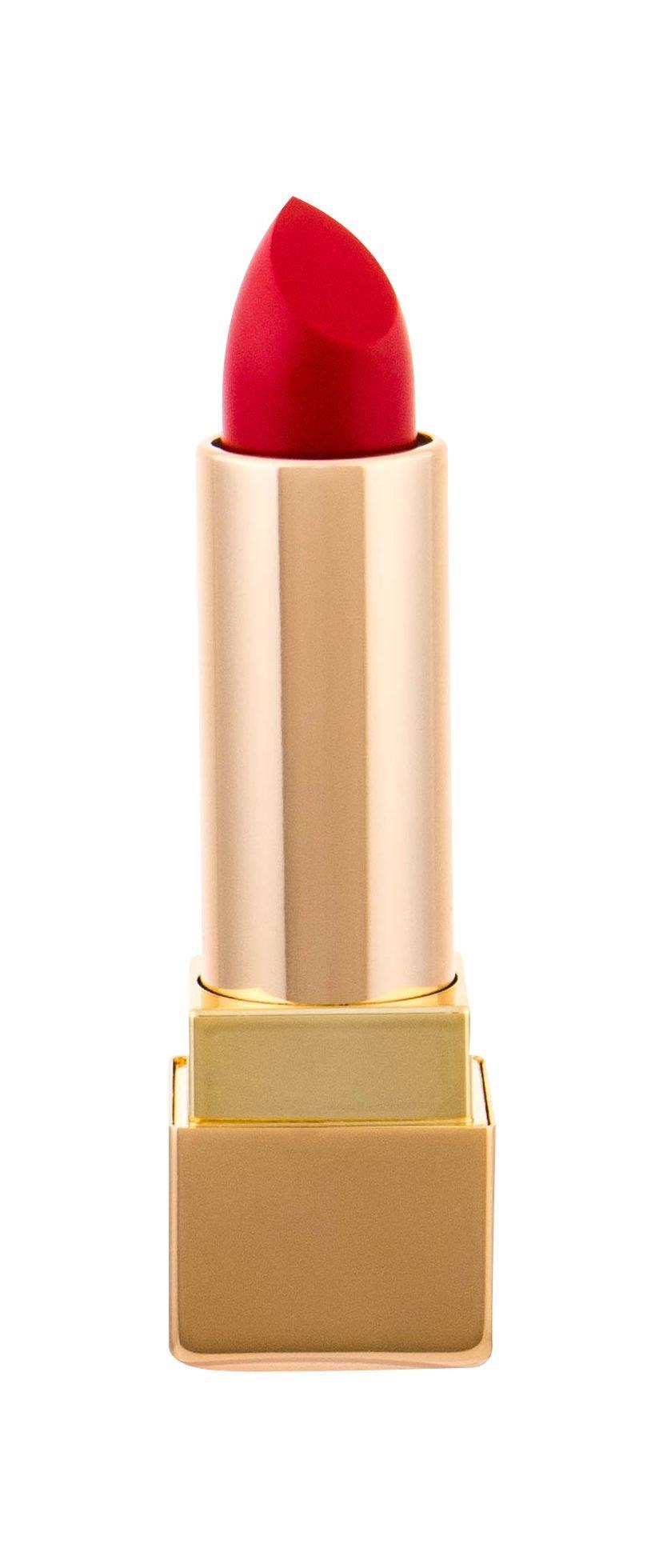 Yves Saint Laurent Rouge Pur Couture Lipstick 3,8ml 203 Rouge Rock