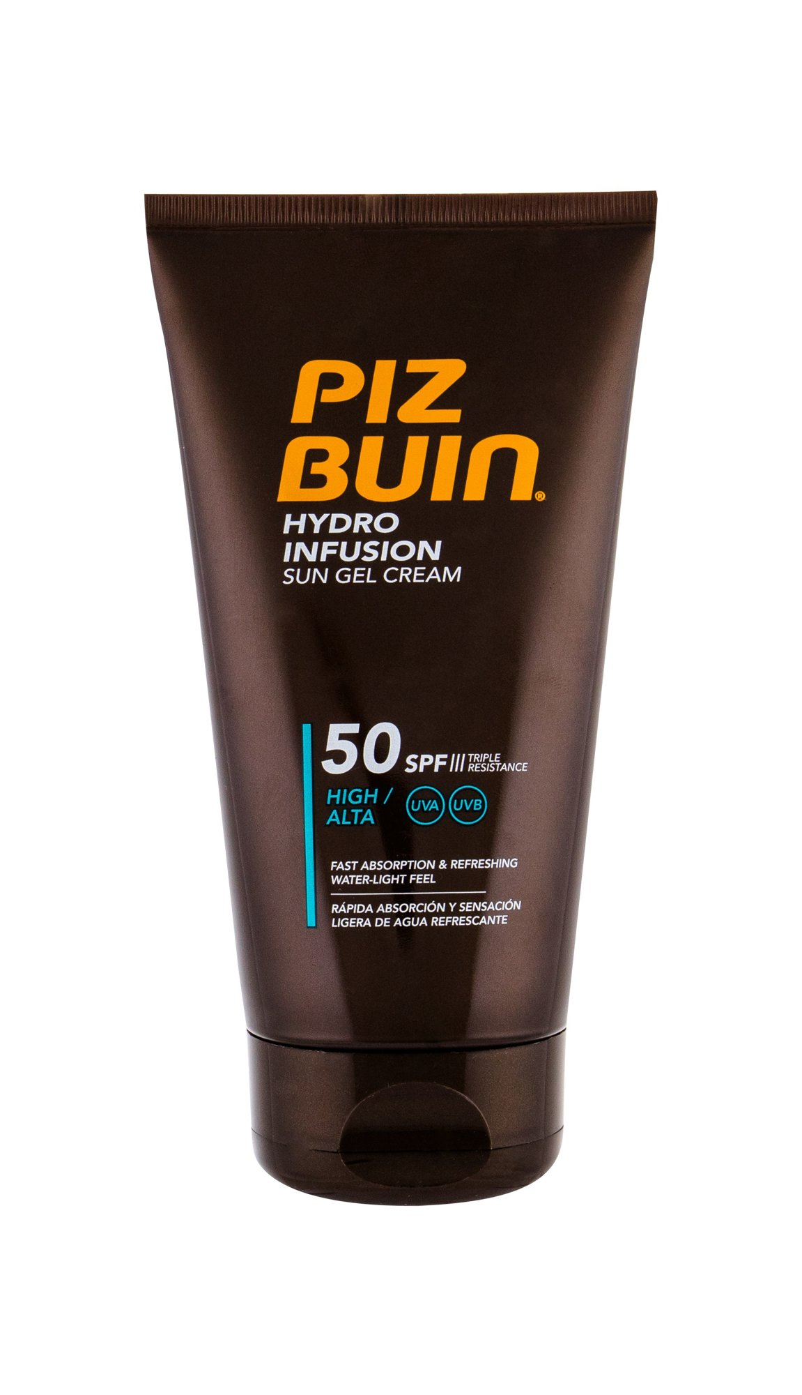 PIZ BUIN Hydro Infusion Sun Body Lotion 150ml