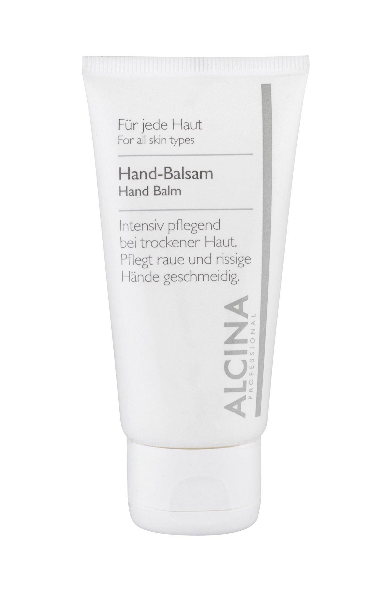 ALCINA Professional Hand Cream 50ml  Hand Balm
