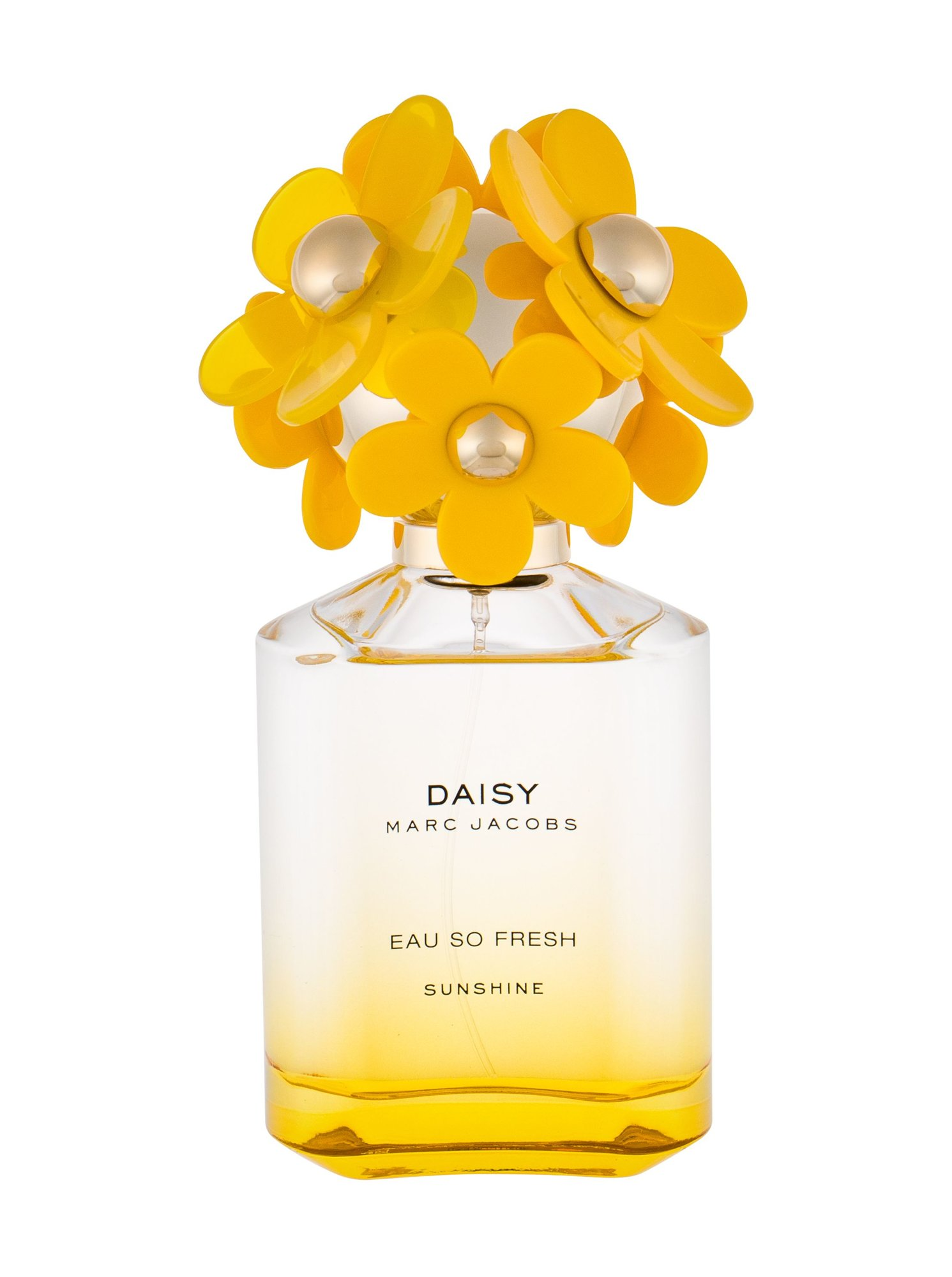 Marc Jacobs Daisy EDT 75ml