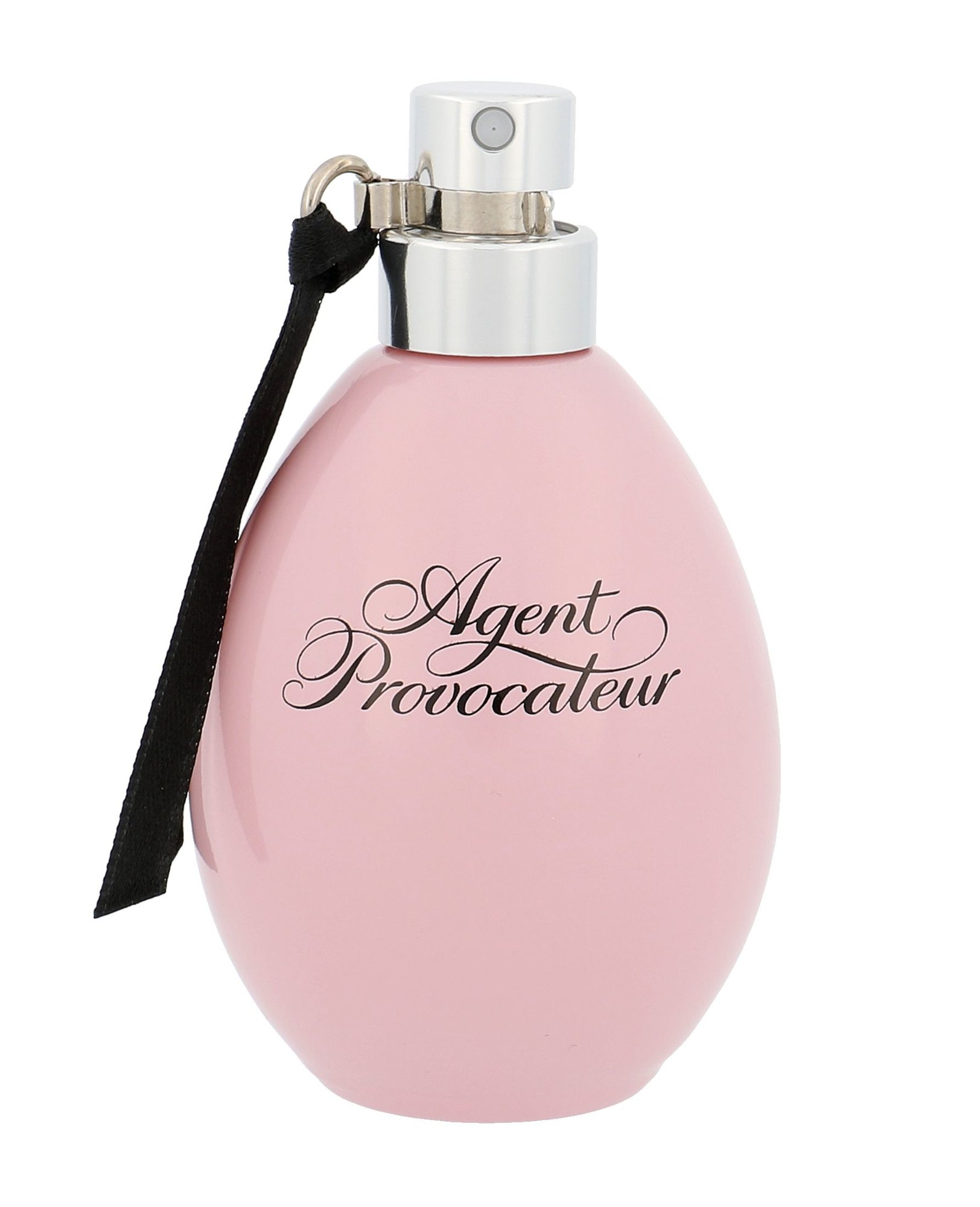 Agent Provocateur Agent Provocateur Eau de Parfum 30ml