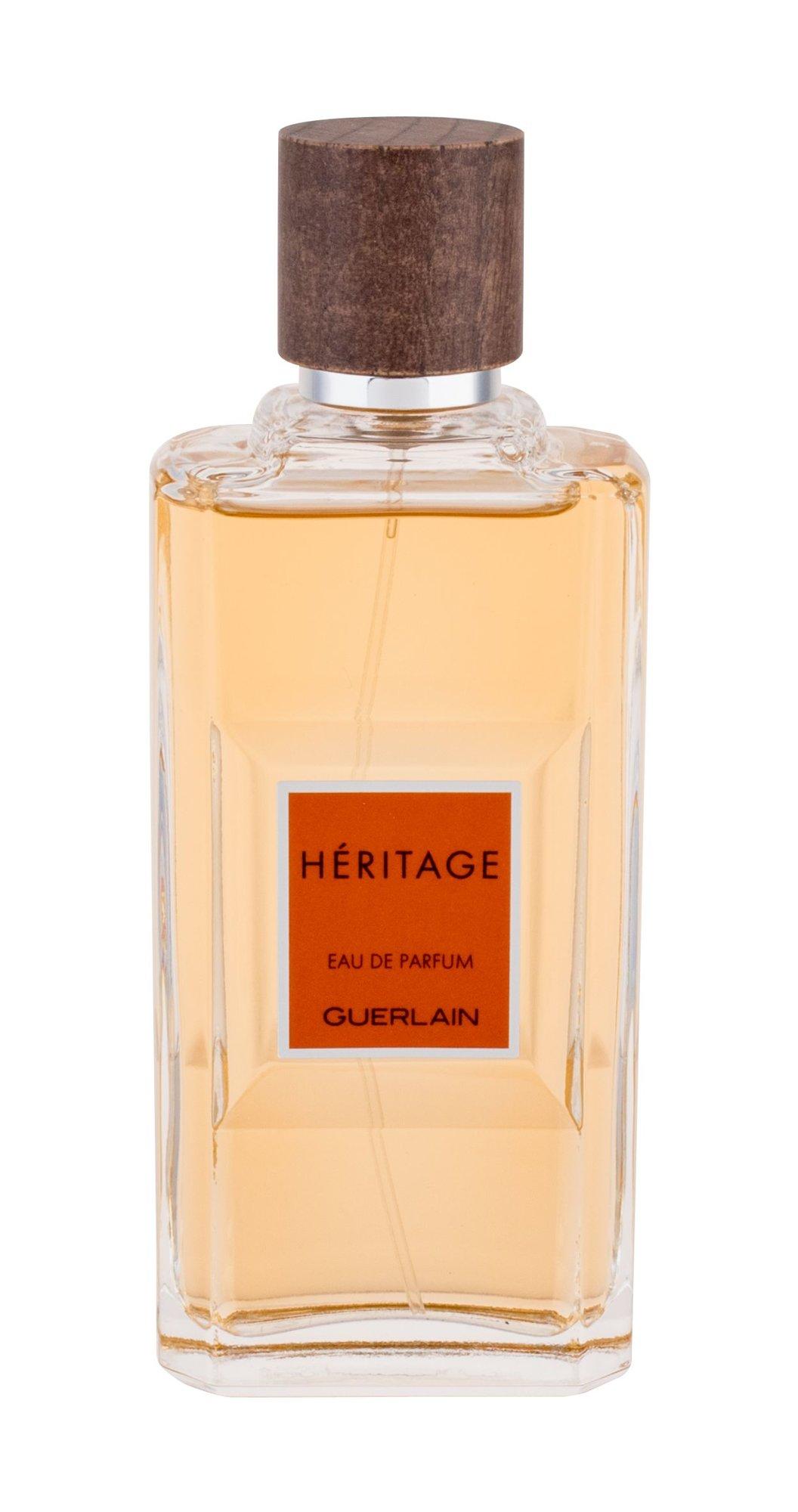 Guerlain Heritage Eau de Parfum 100ml