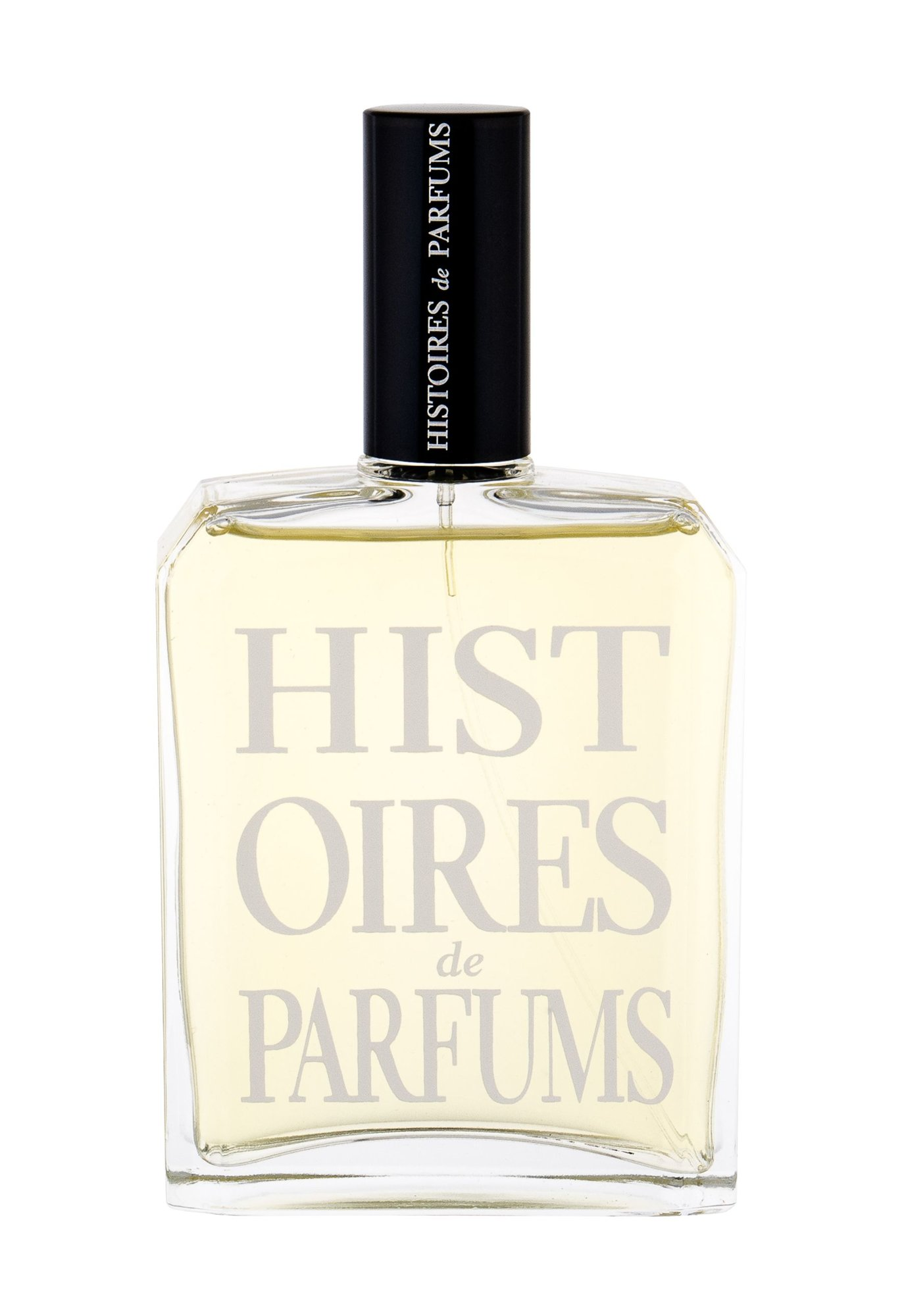 Histoires de Parfums Blanc Violette Eau de Parfum 120ml
