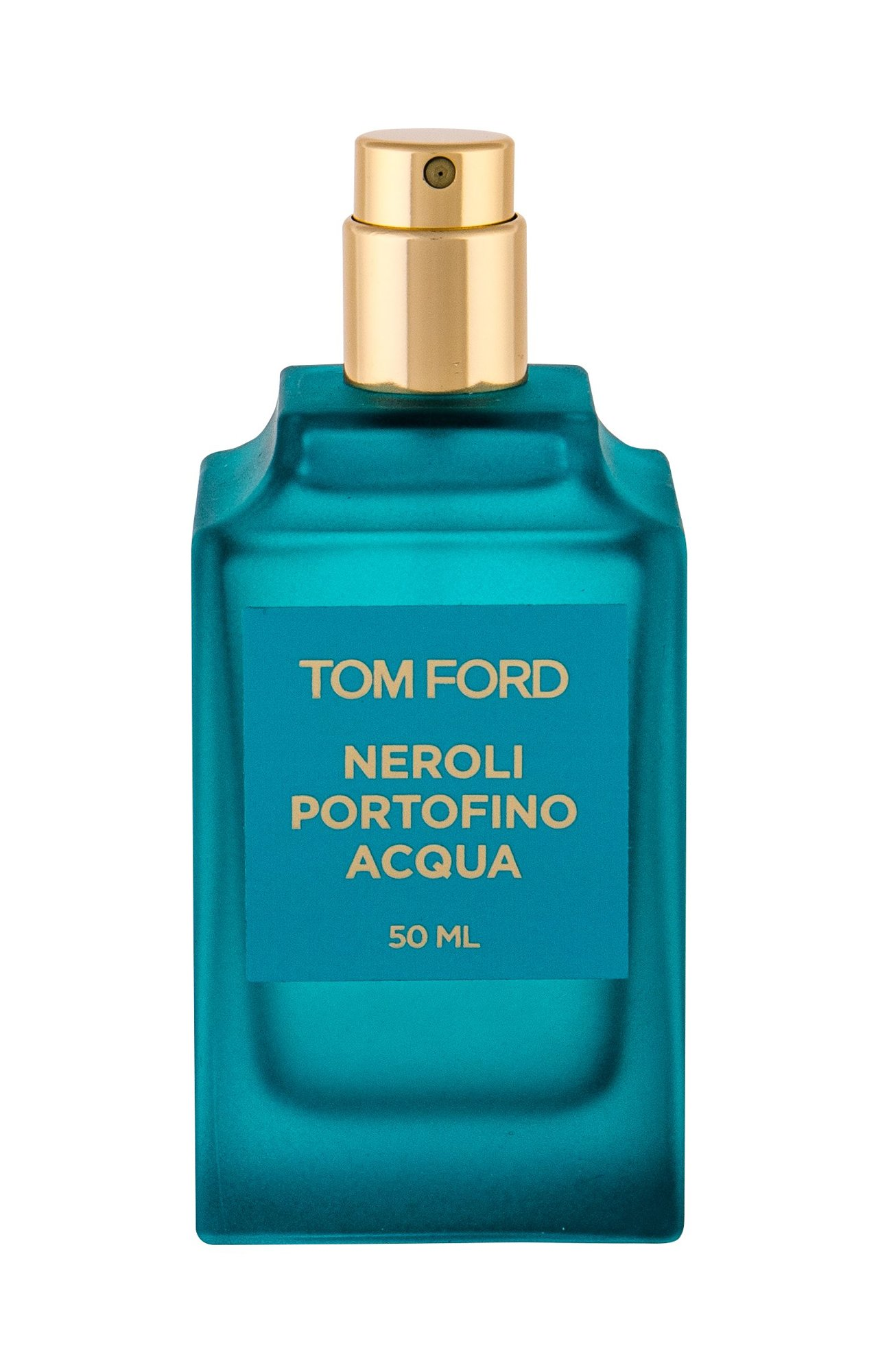 TOM FORD Neroli Portofino Eau de Toilette 50ml