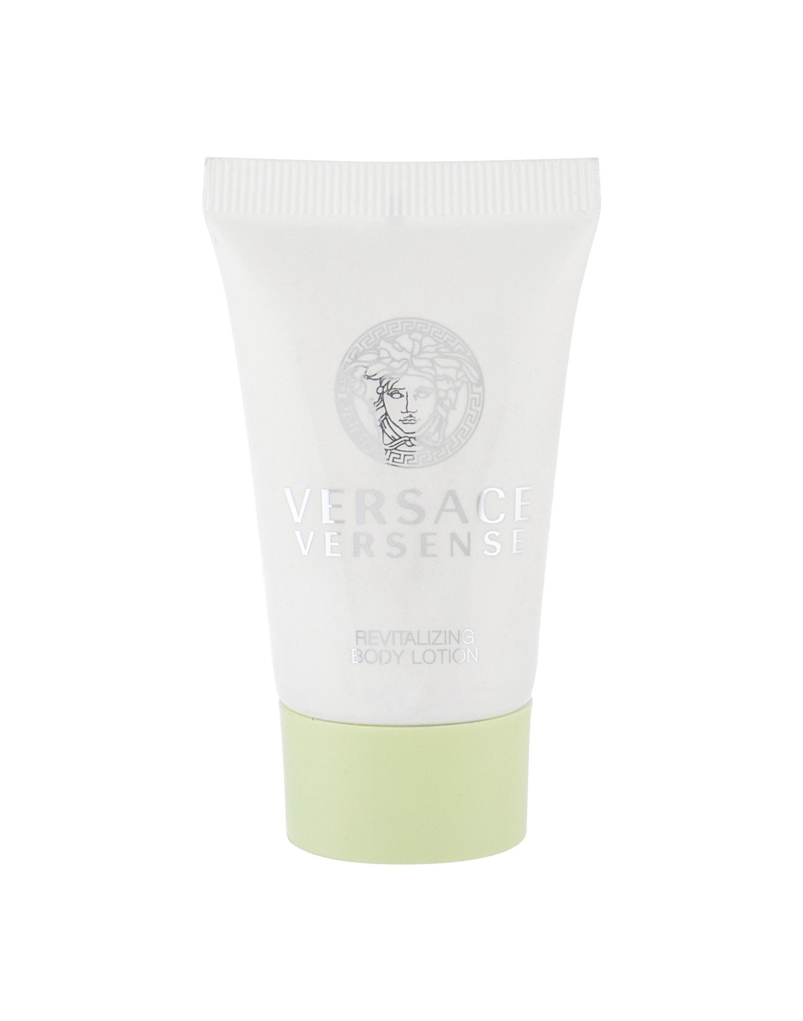 Versace Versense Body Lotion 25ml