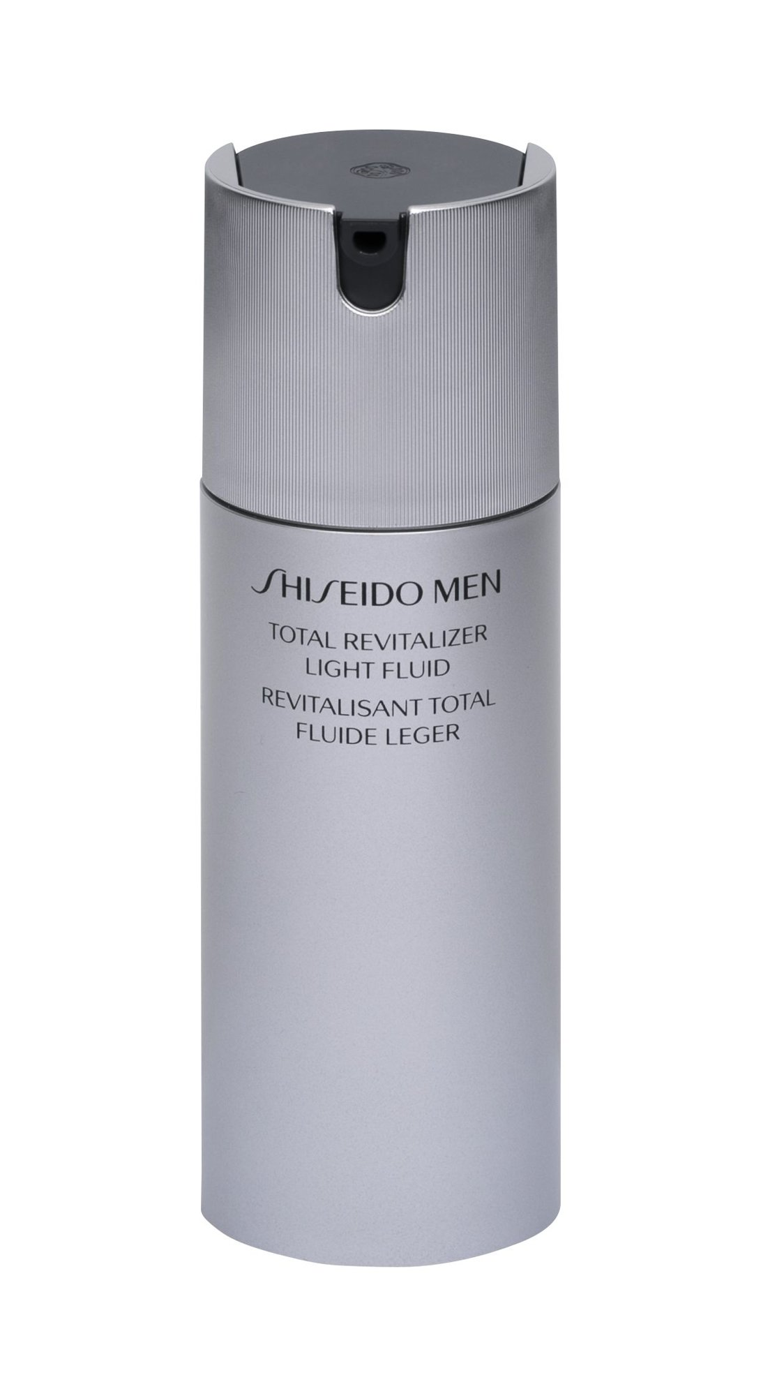 Shiseido MEN Skin Serum 80ml