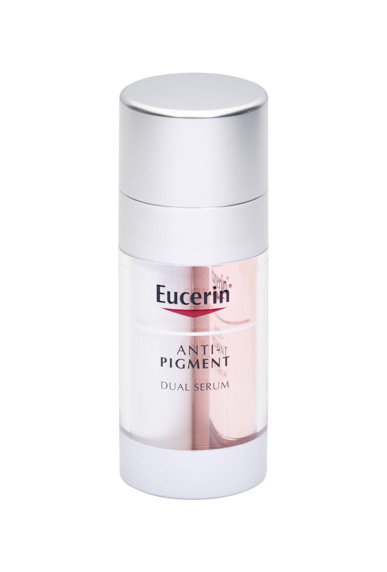 Eucerin Anti-Pigment Skin Serum 30ml