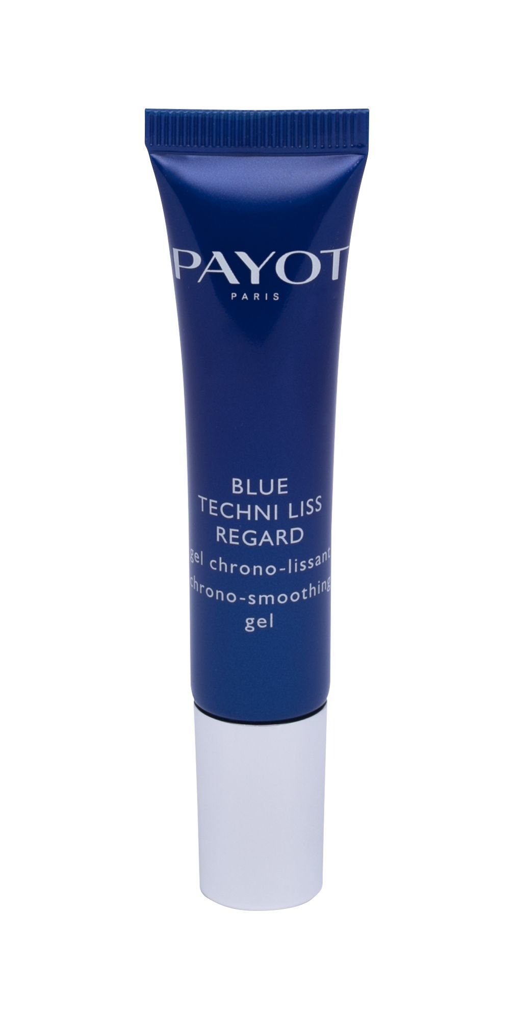 PAYOT Blue Techni Liss Eye Gel 15ml