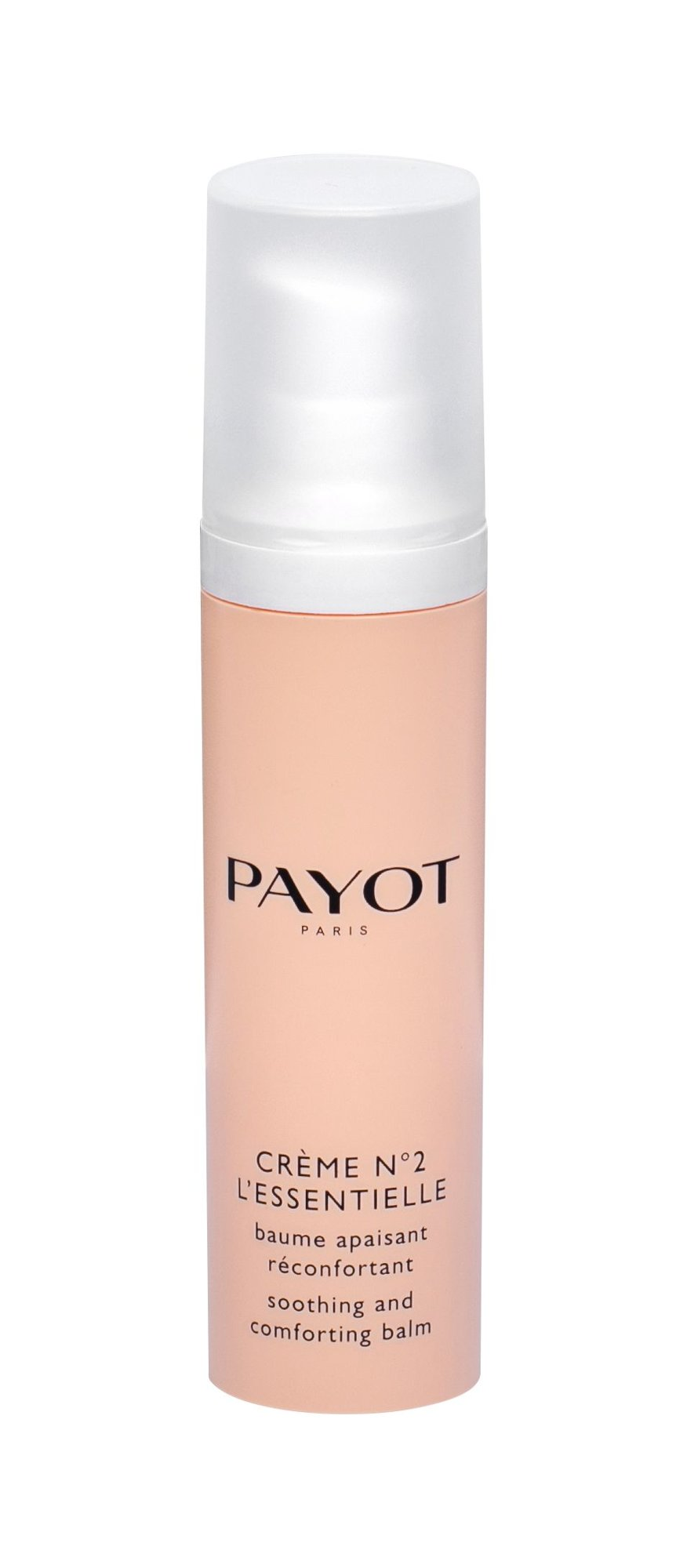 PAYOT Creme No2 Day Cream 40ml   L´Essentielle