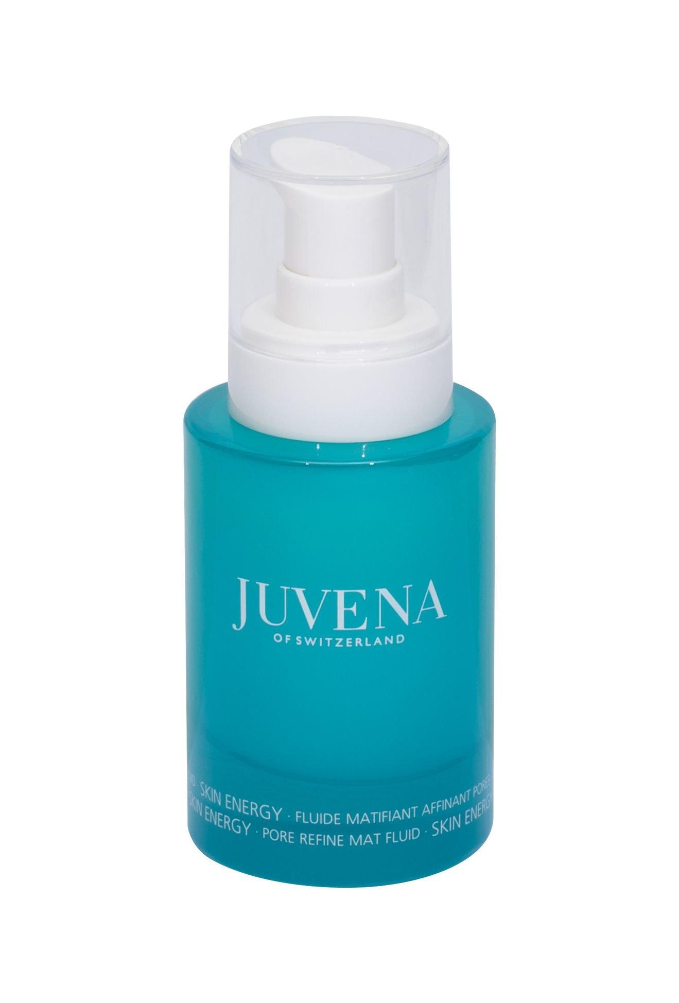 Juvena Skin Energy Skin Serum 50ml
