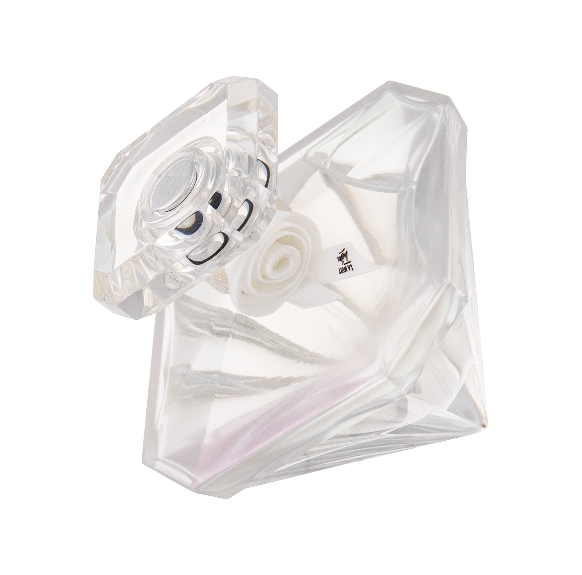 Lancôme La Nuit Trésor Eau de Parfum 50ml  Musc Diamant