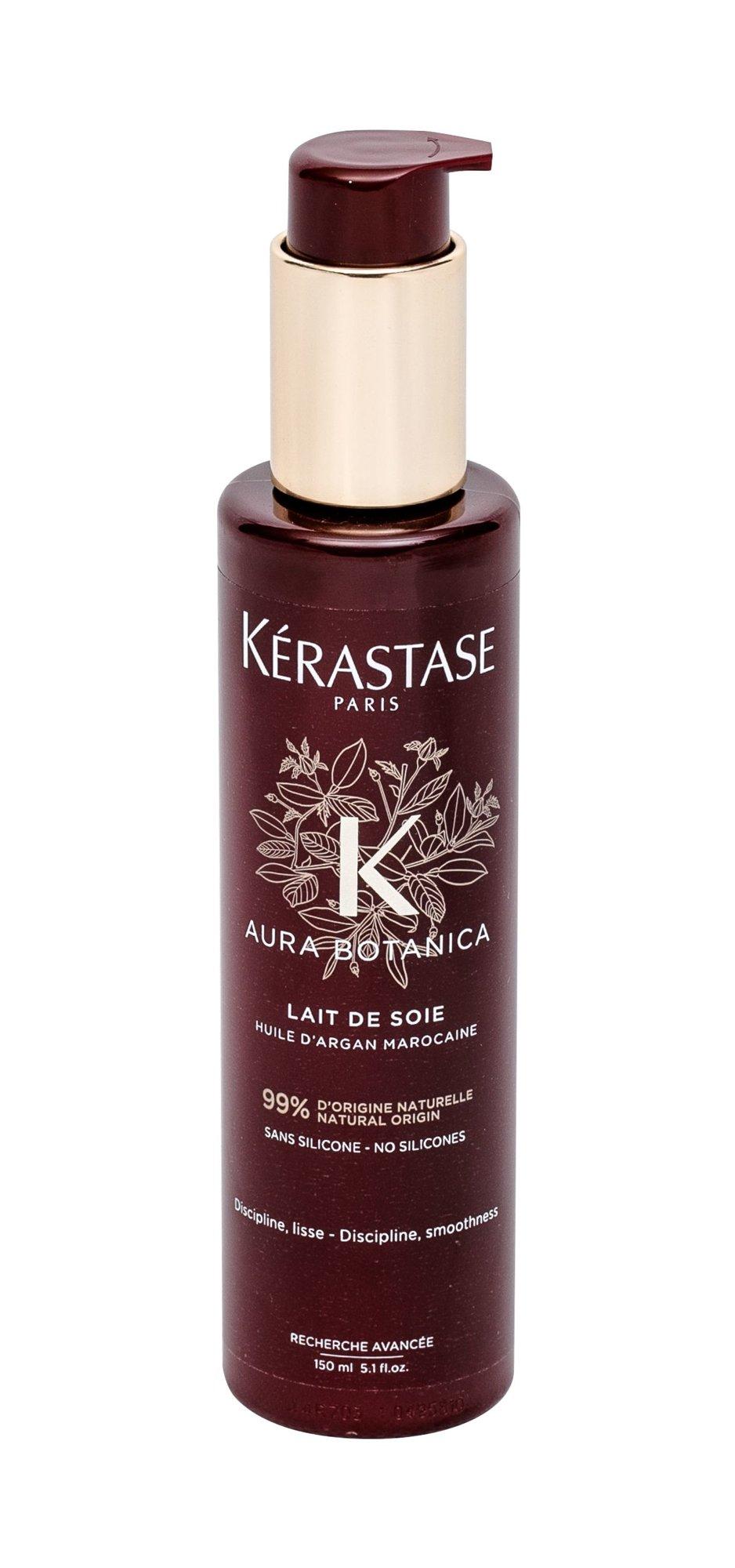 Kérastase Aura Botanica For Definition and Hair Styling 150ml