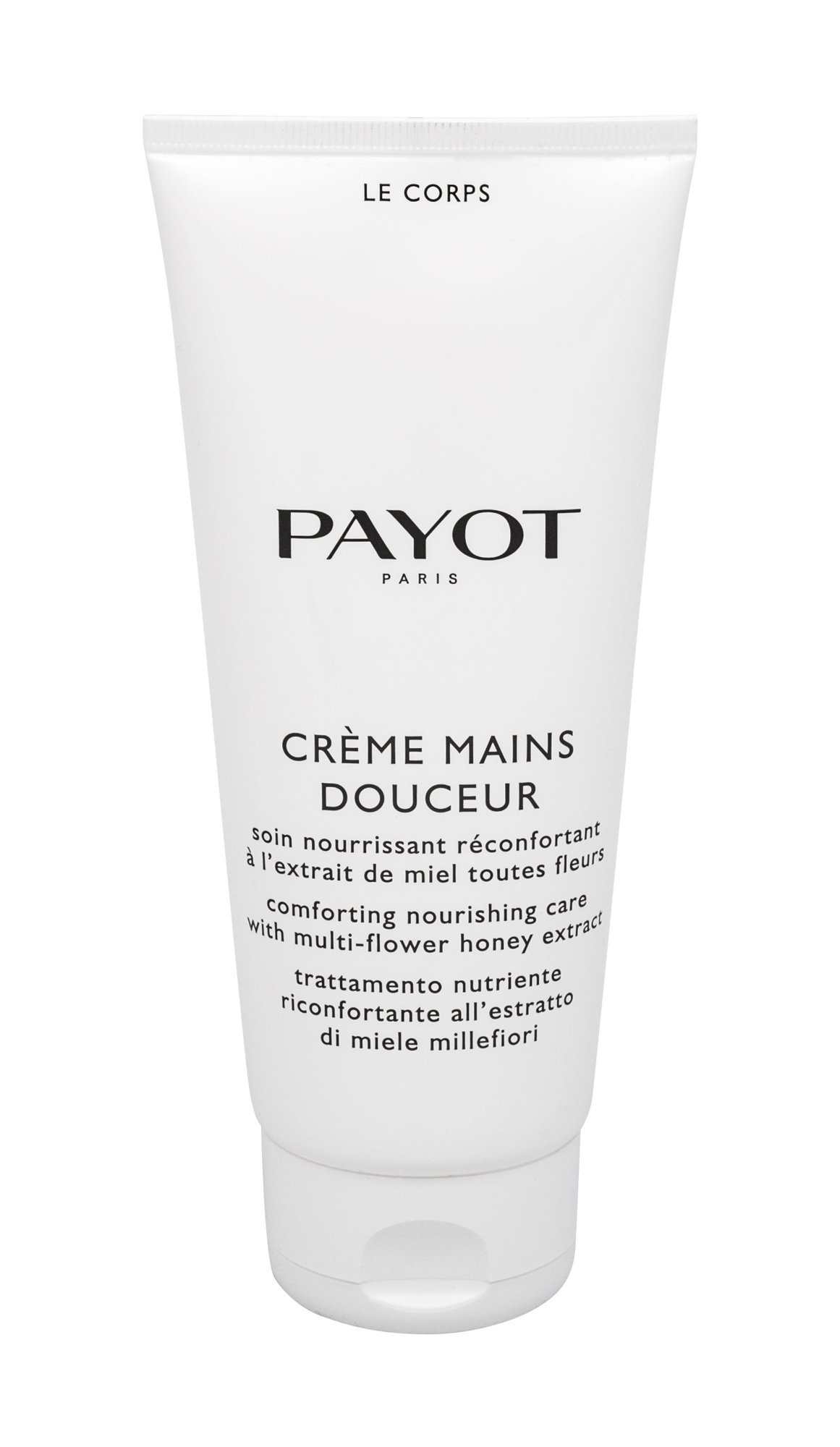 PAYOT Creme Mains Douceur Hand Cream 200ml