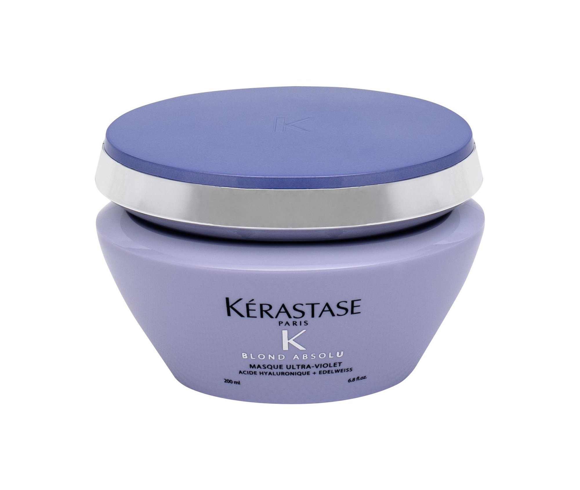 Kérastase Blond Absolu Hair Mask 200ml