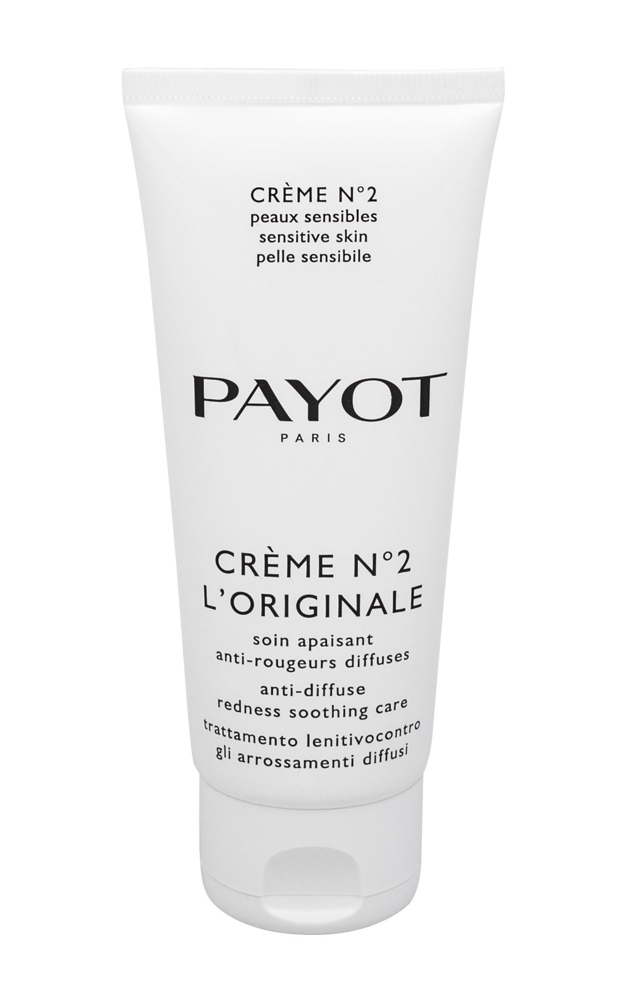 PAYOT Creme No2 Day Cream 100ml