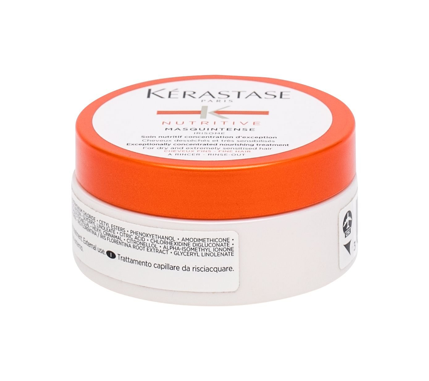 Kérastase Nutritive Hair Mask 75ml