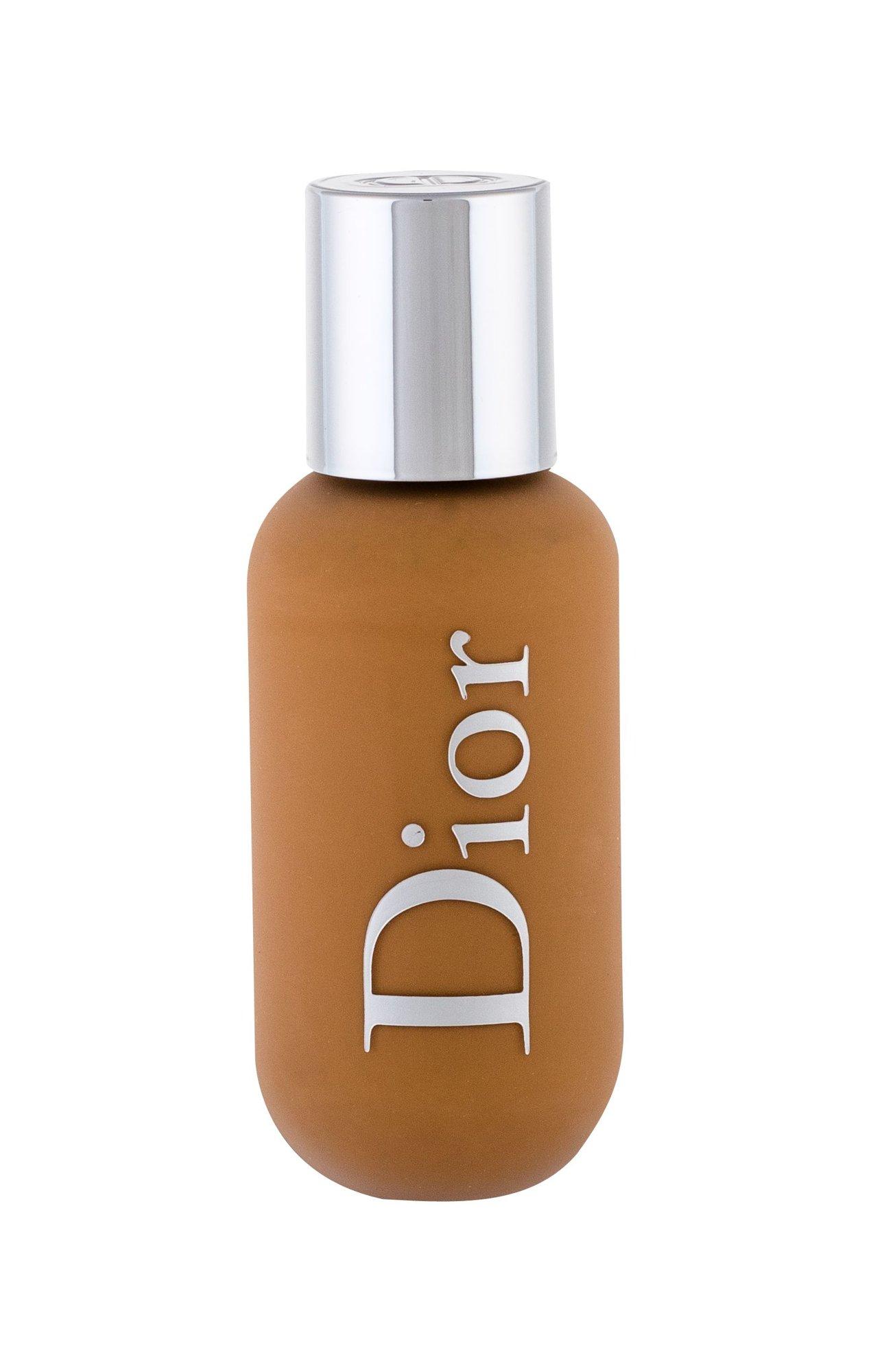 Christian Dior Dior Backstage Makeup 50ml 3W Warm