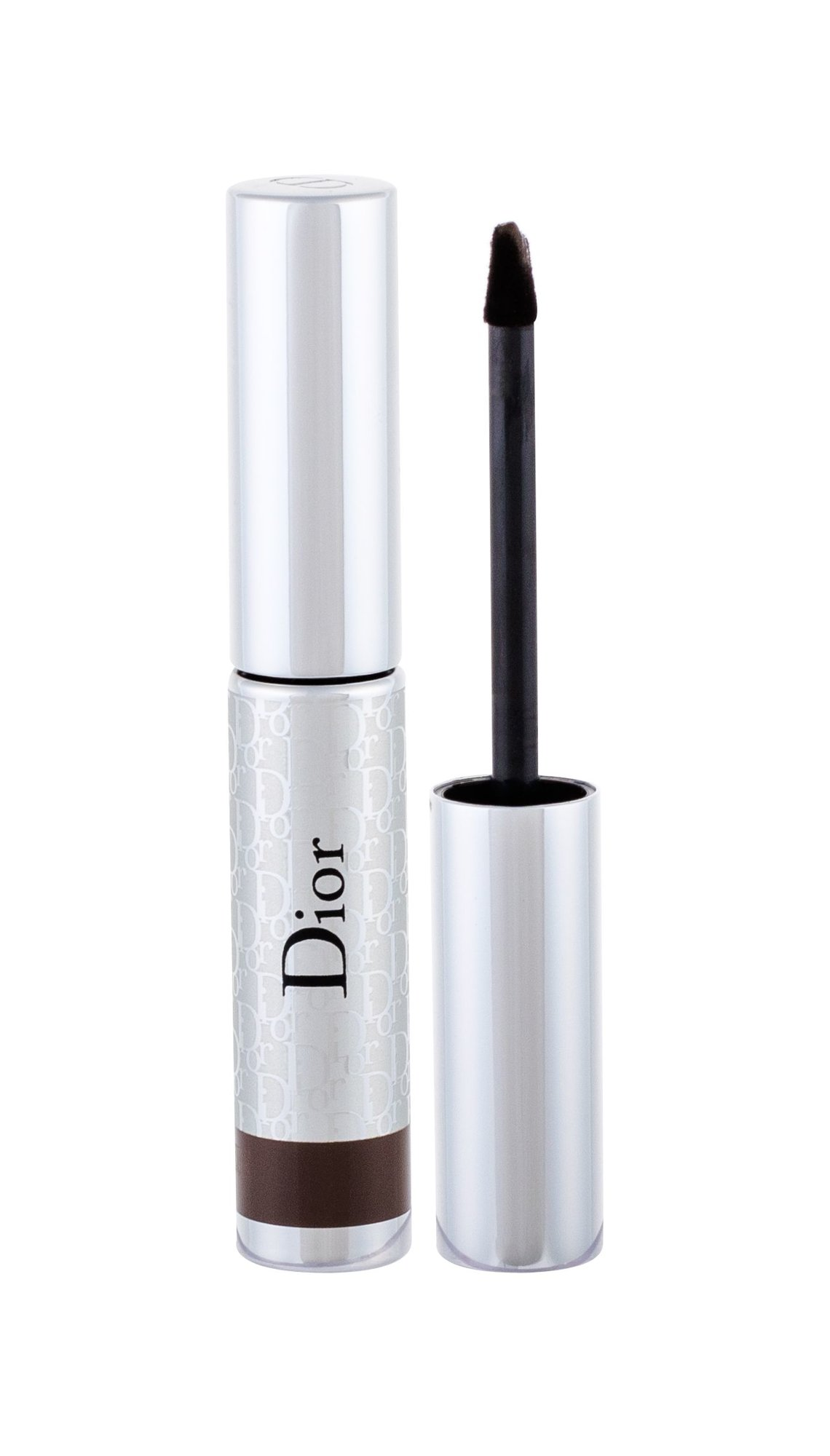 Christian Dior Diorshow Eyebrow Color 3,7ml 002 Dark