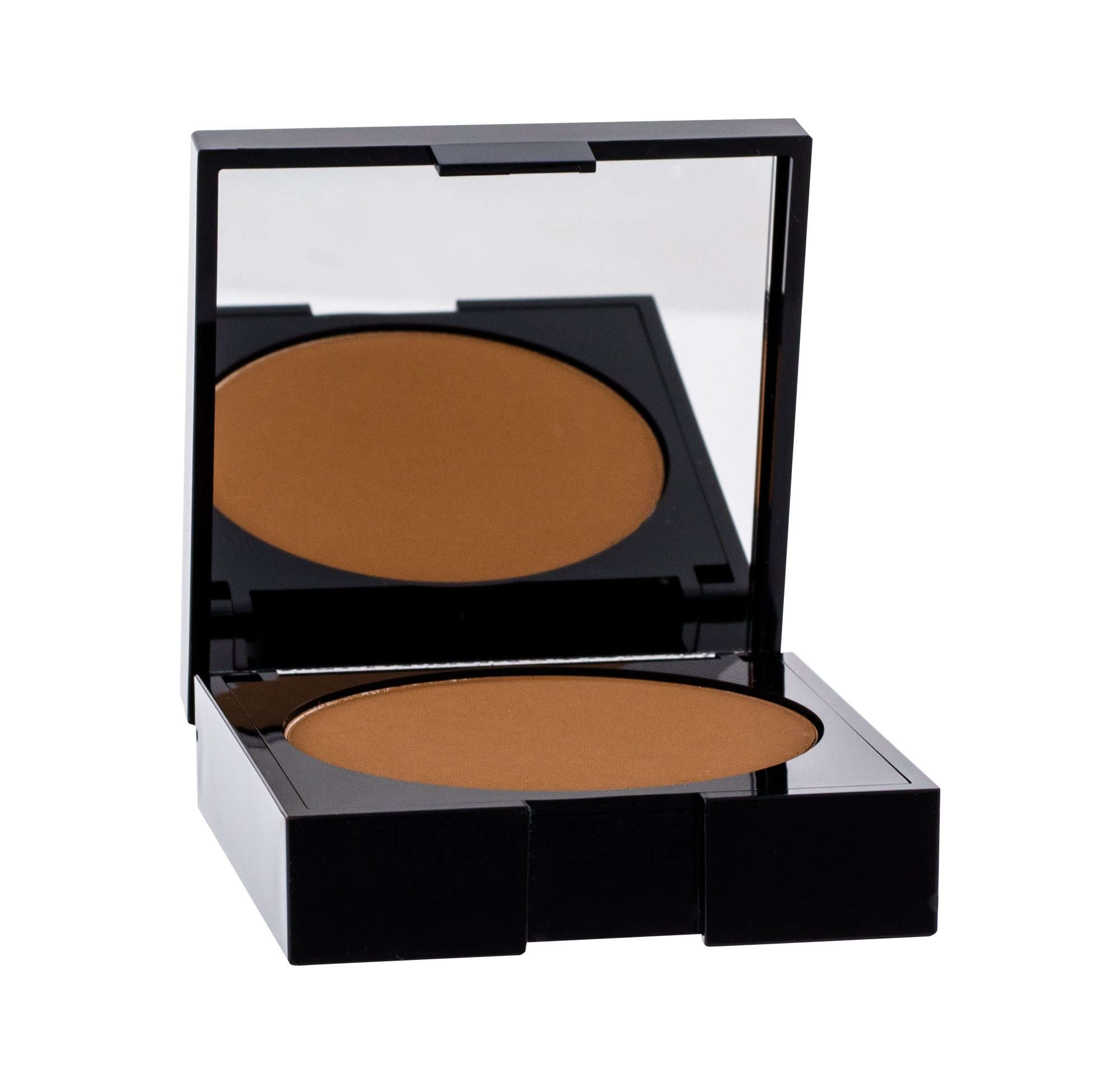 ALCINA Matt Contouring Powder Powder 9ml Dark