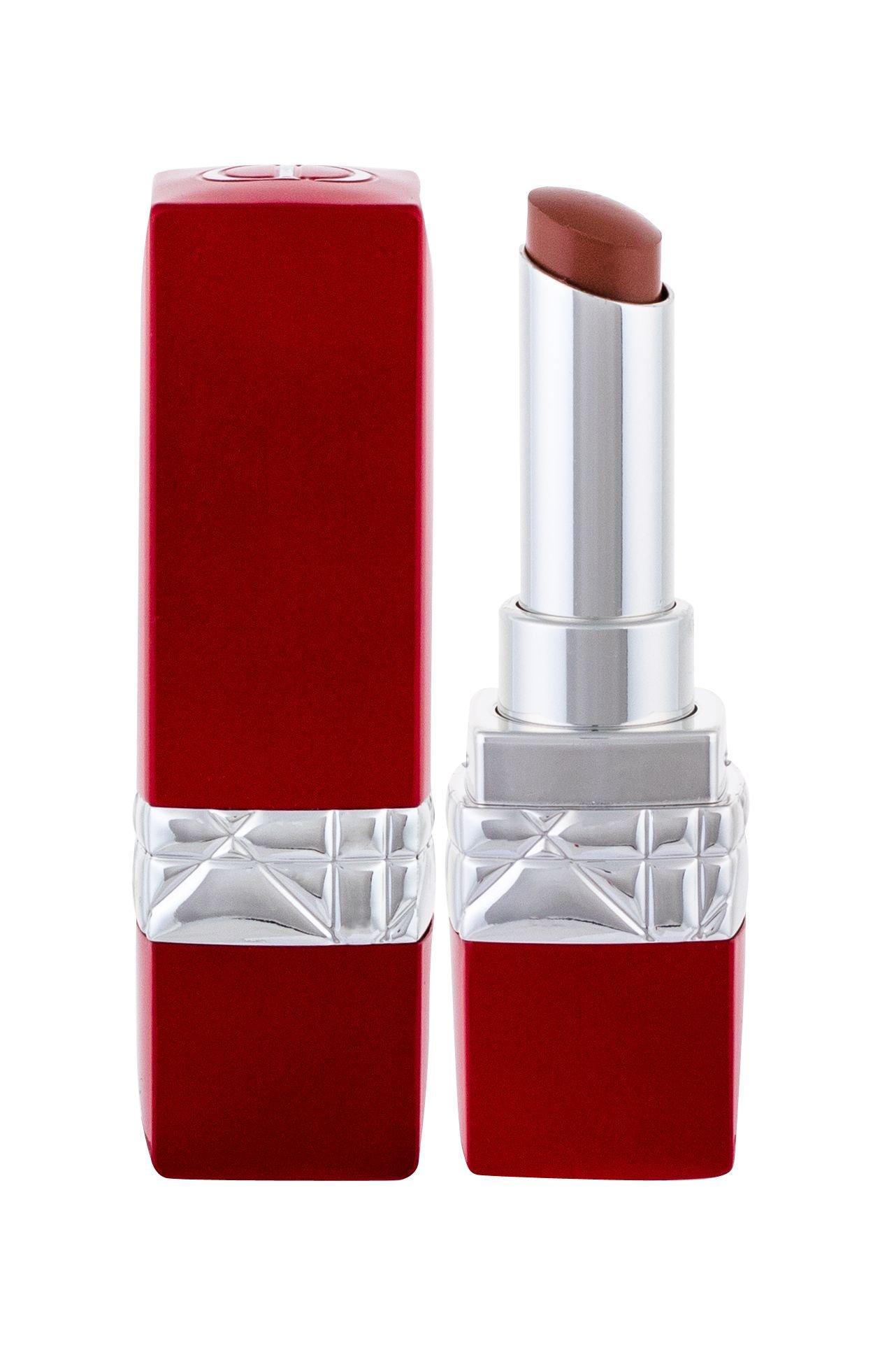 Christian Dior Rouge Dior Lipstick 3,2ml 325 Ultra Tender