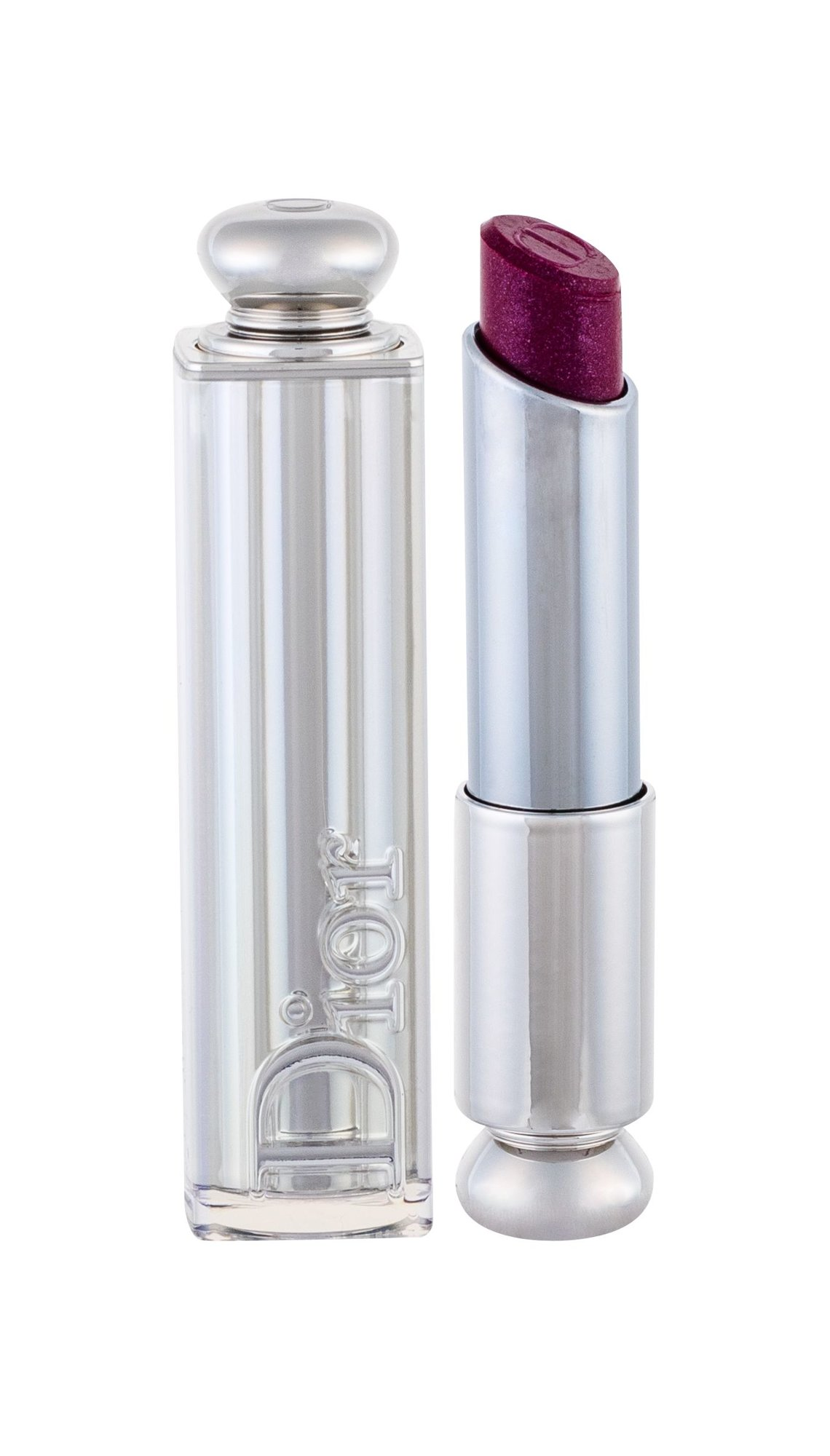 Christian Dior Addict Lipstick 3,5ml 881 Fashion Night
