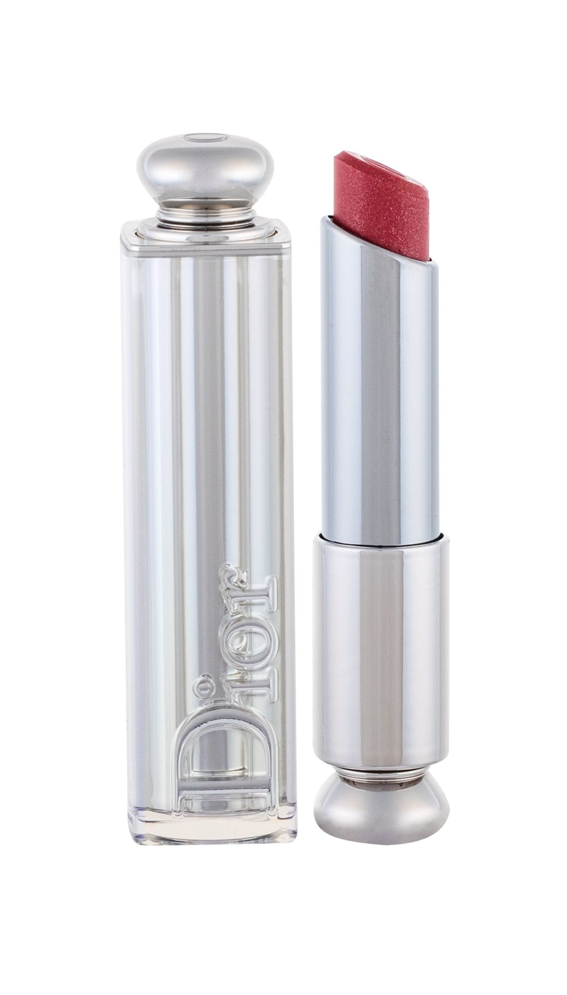 Christian Dior Addict Lipstick 3,5ml 260 Bright