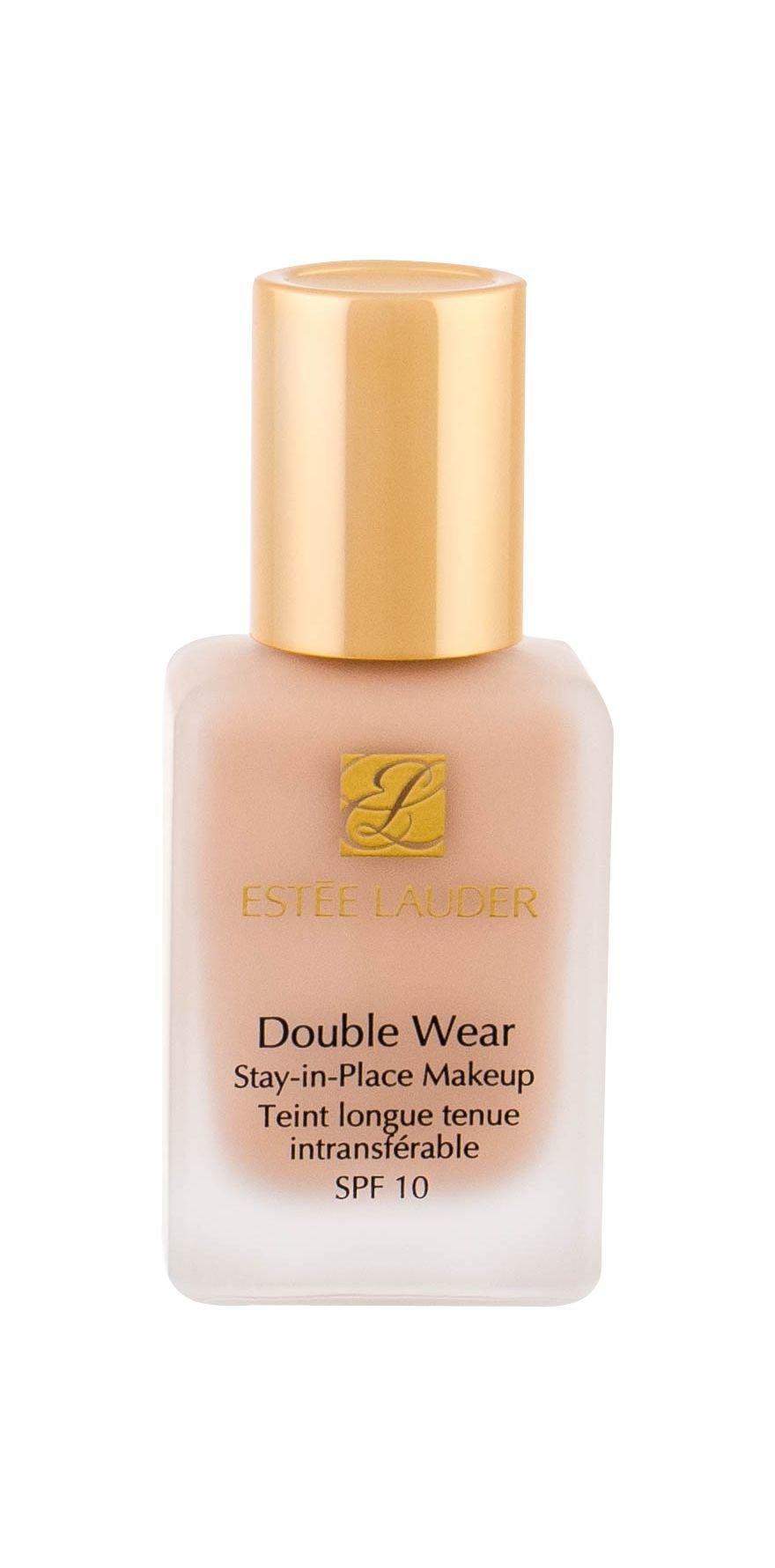 Estée Lauder Double Wear Makeup 30ml 1C2 Petal